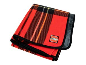exklusive lego 5006016 picknickdecke