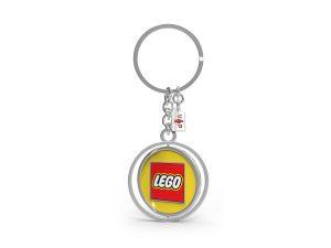 exklusiver lego 5005822 ford mustang schlusselanhanger