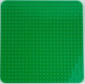 grune duplo 2304 bauplatte