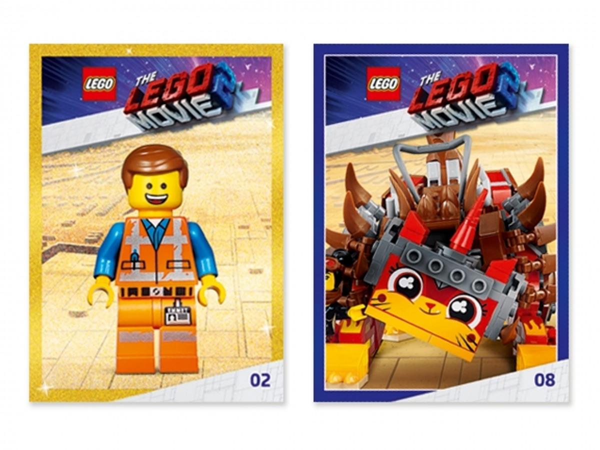 kostenlose lego 5005797 movie 2 tauschkartenpacks scaled
