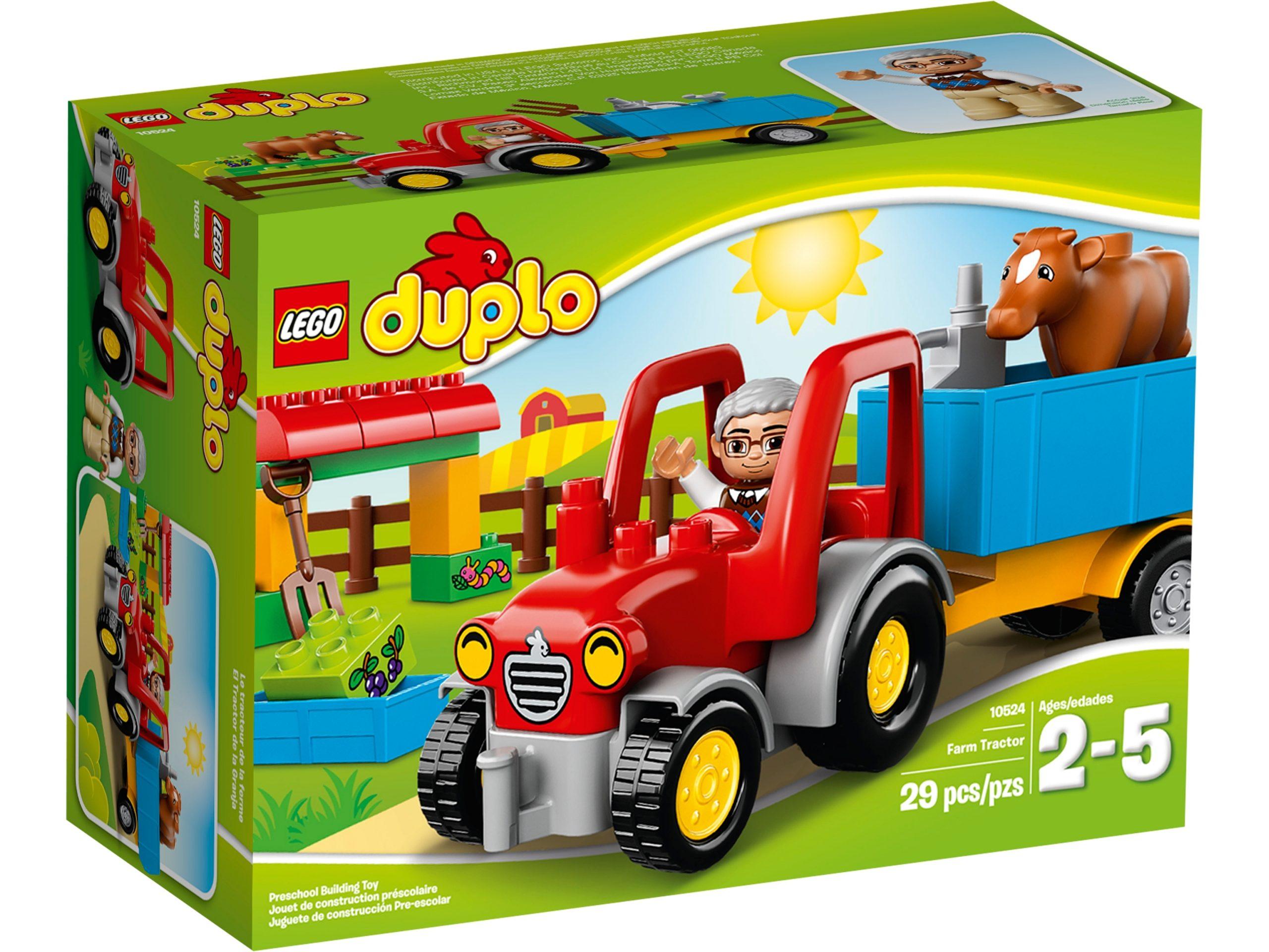lego 10524 traktor scaled