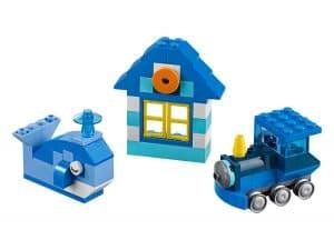 lego 10706 kreativ box blau