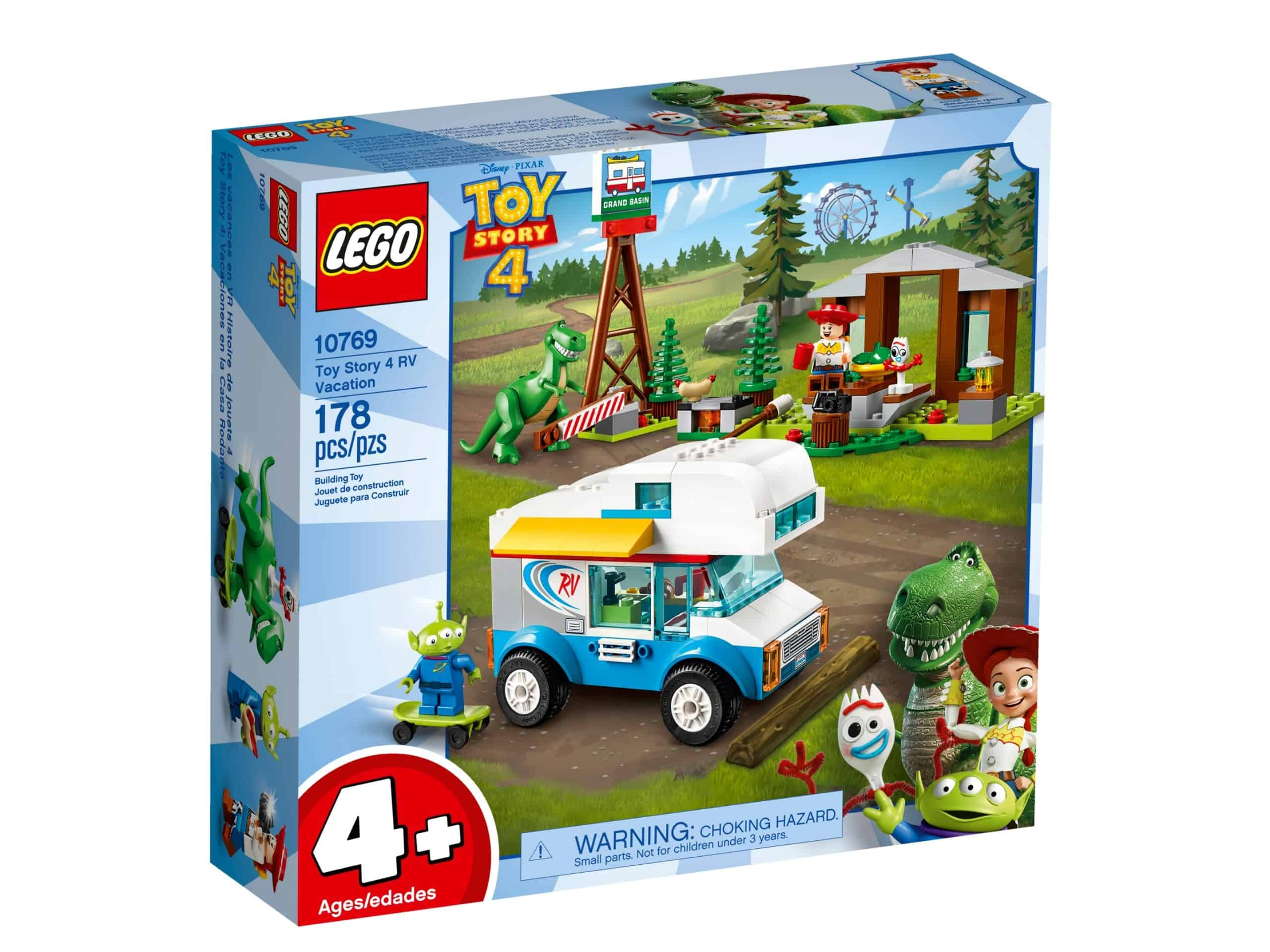 lego 10769 ferien mit dem wohnmobil scaled