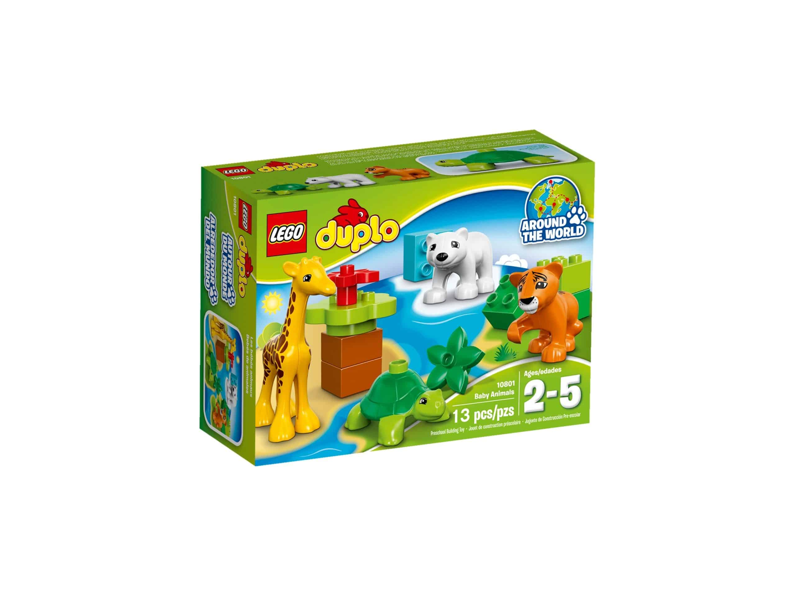 lego 10801 jungtiere scaled