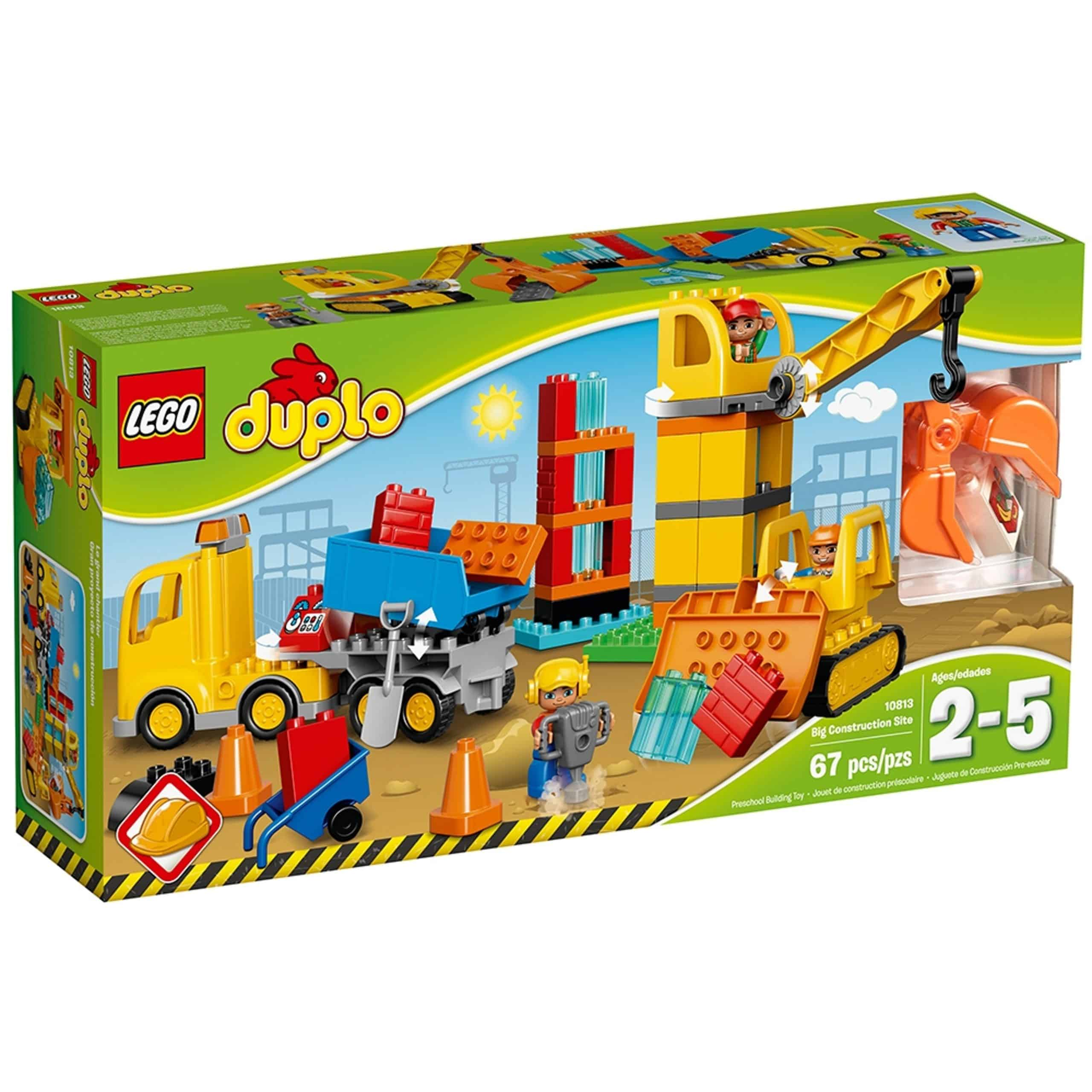 lego 10813 grose baustelle scaled