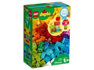 lego 10887 steinebox bunter bauspas