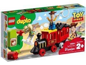 lego 10894 toy story zug
