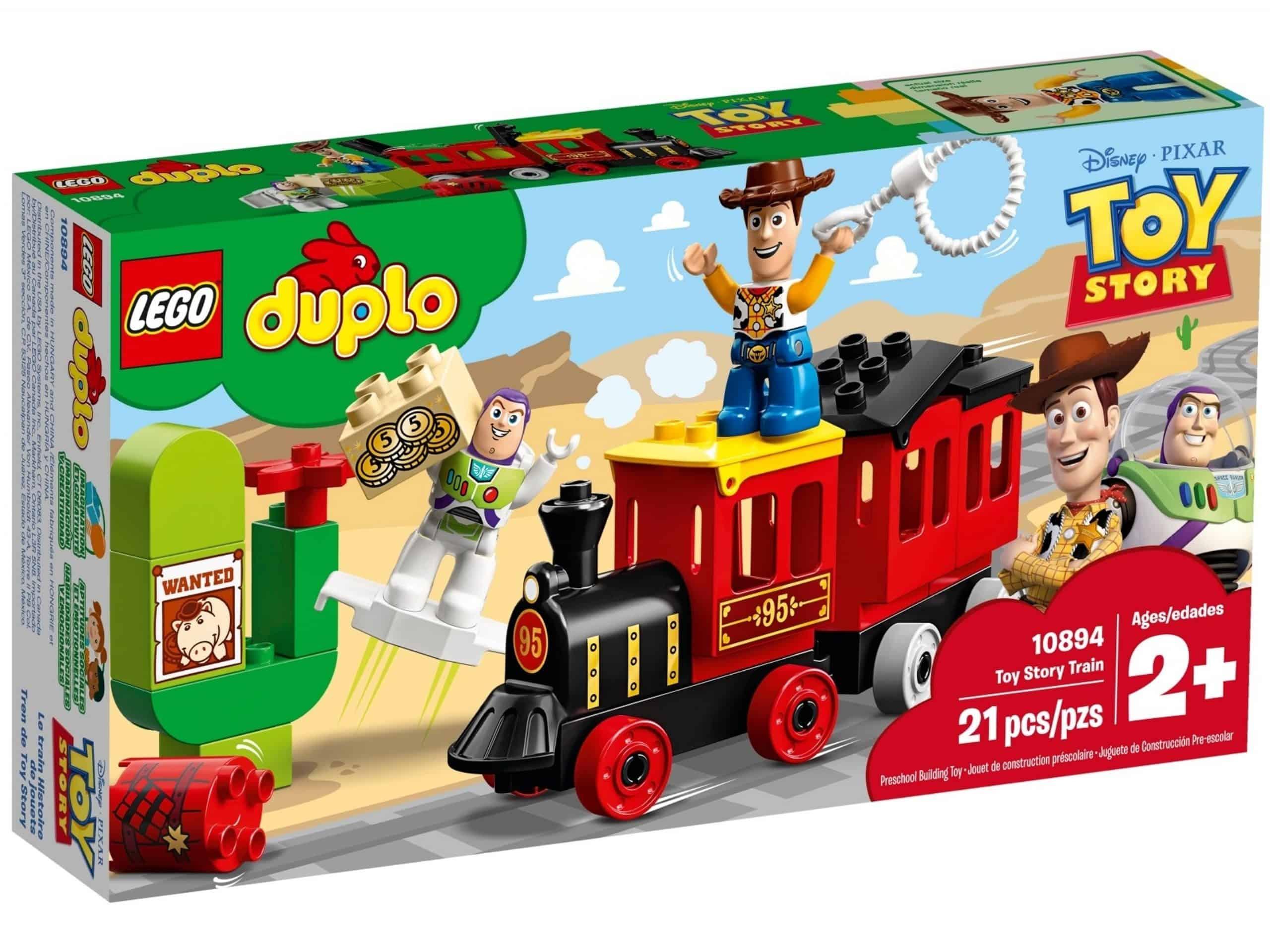 lego 10894 toy story zug scaled