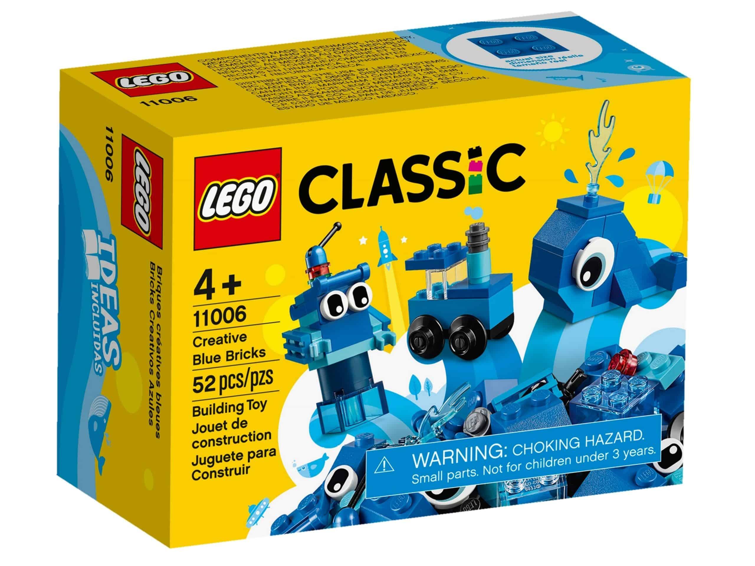 lego 11006 blaues kreativ set scaled