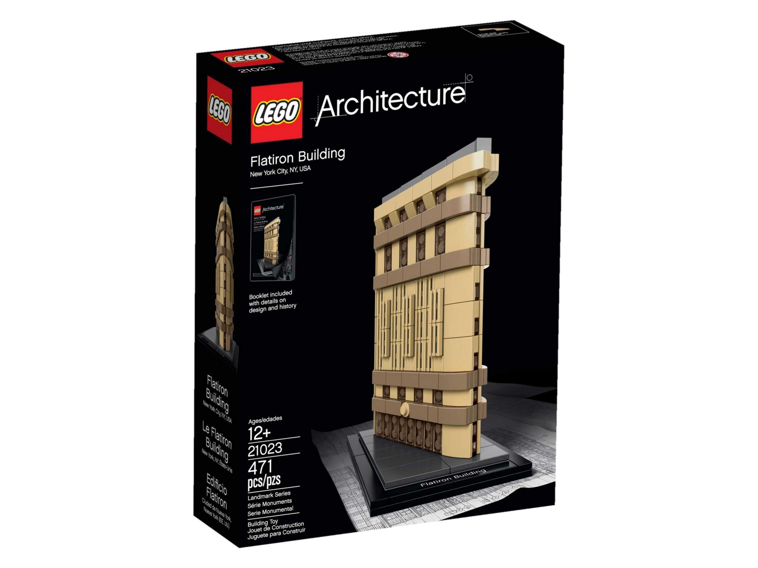 lego 21023 flatiron building scaled