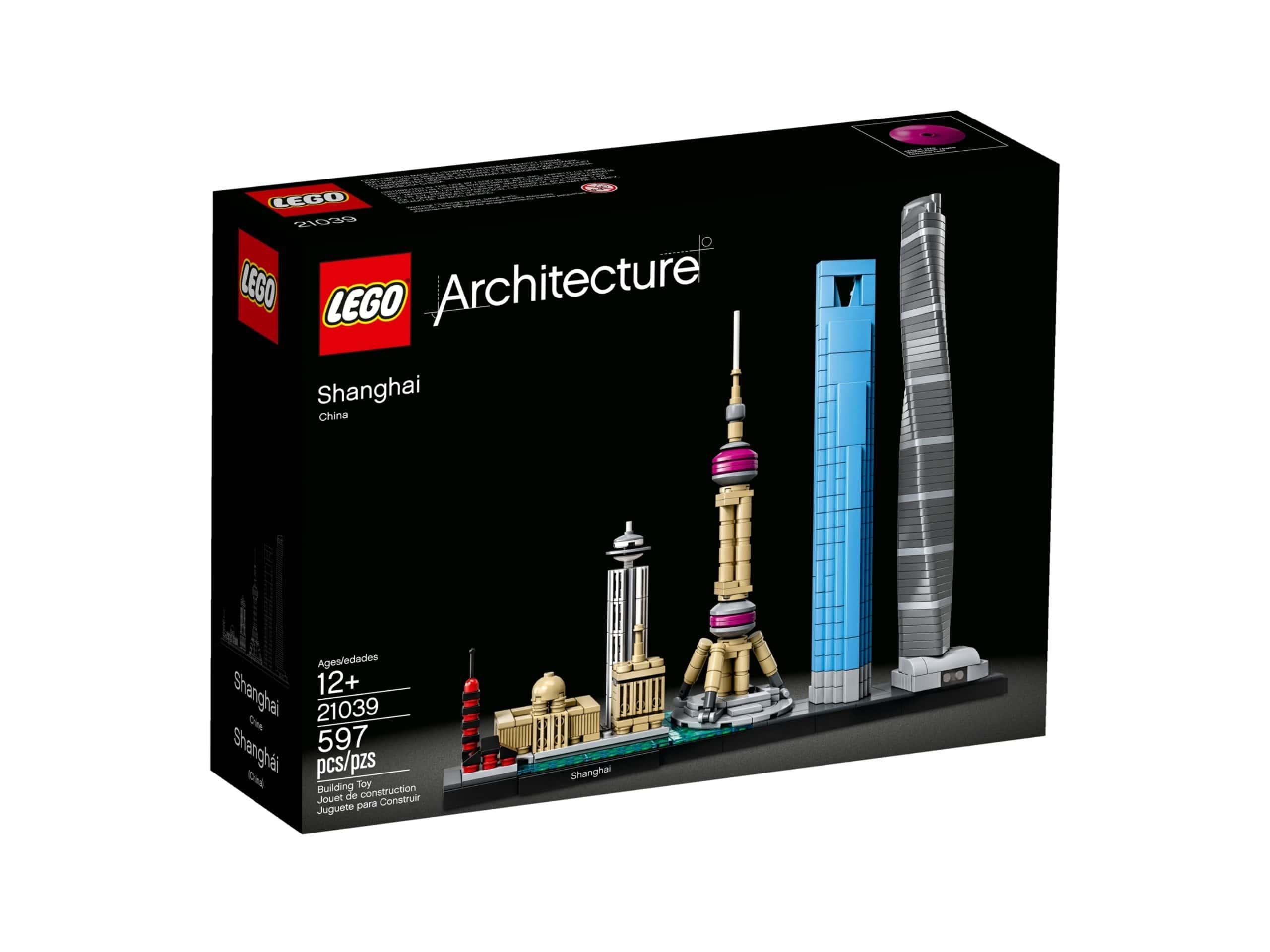 lego 21039 shanghai scaled