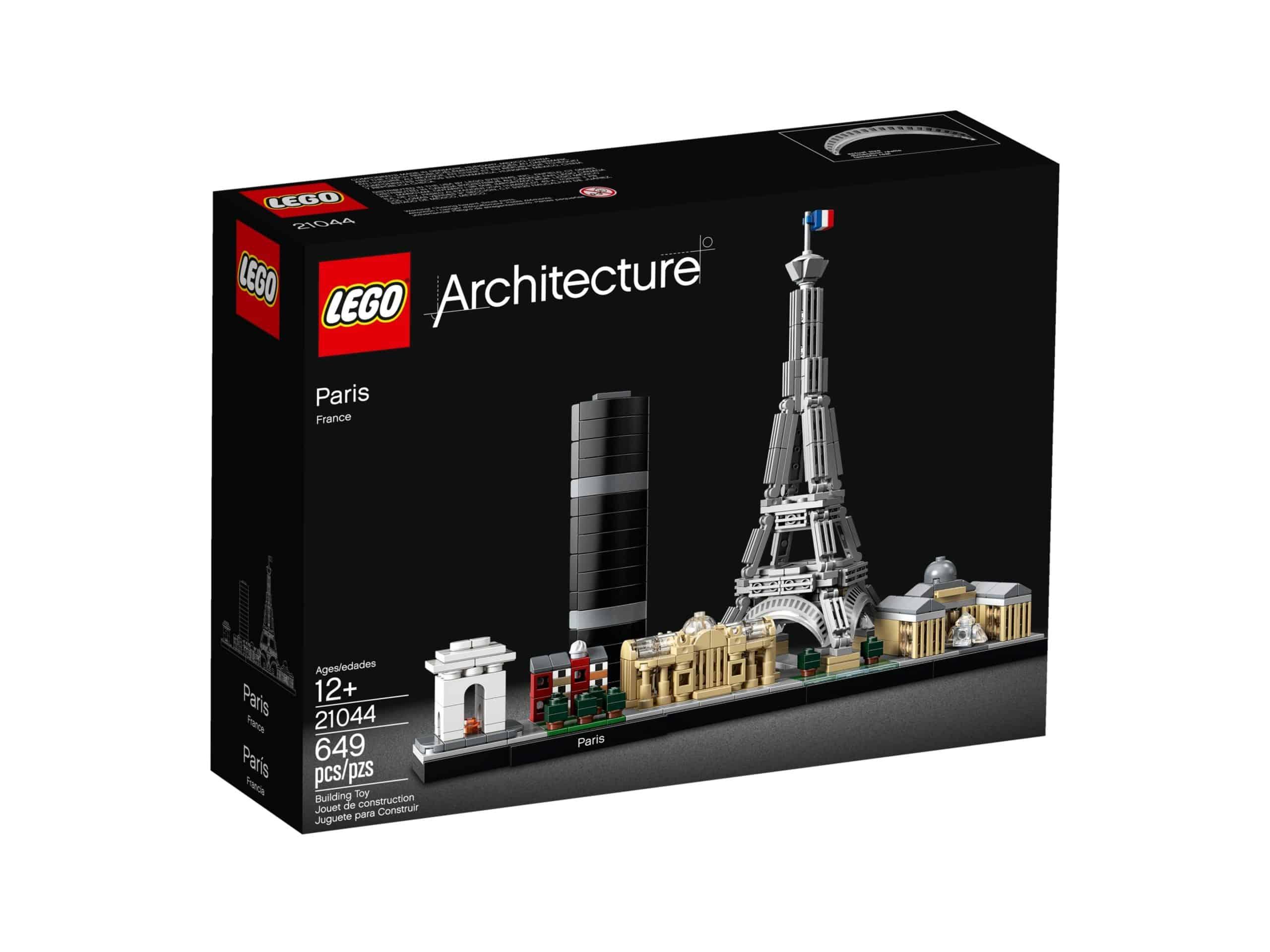 lego 21044 paris scaled