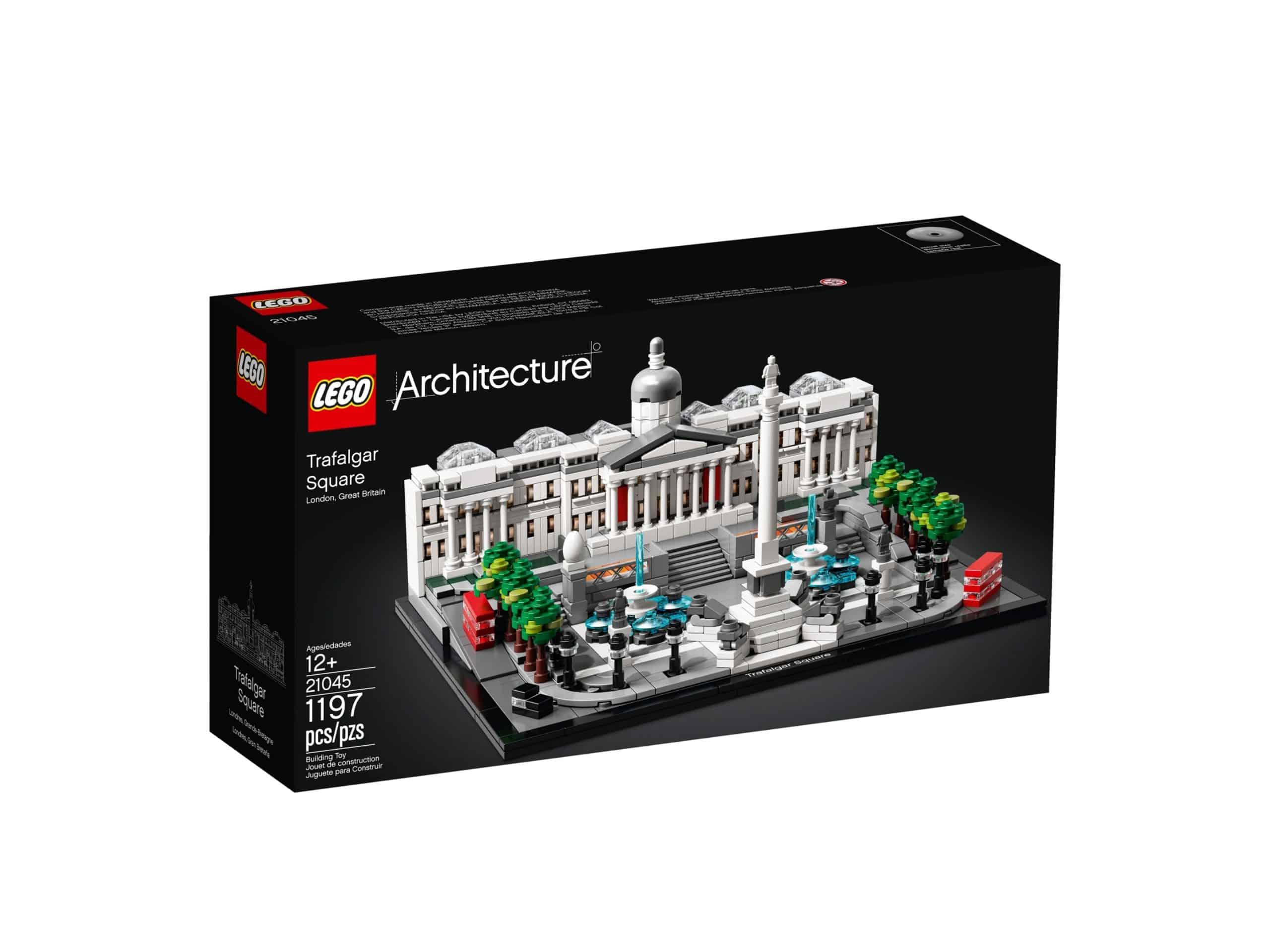 lego 21045 trafalgar square scaled