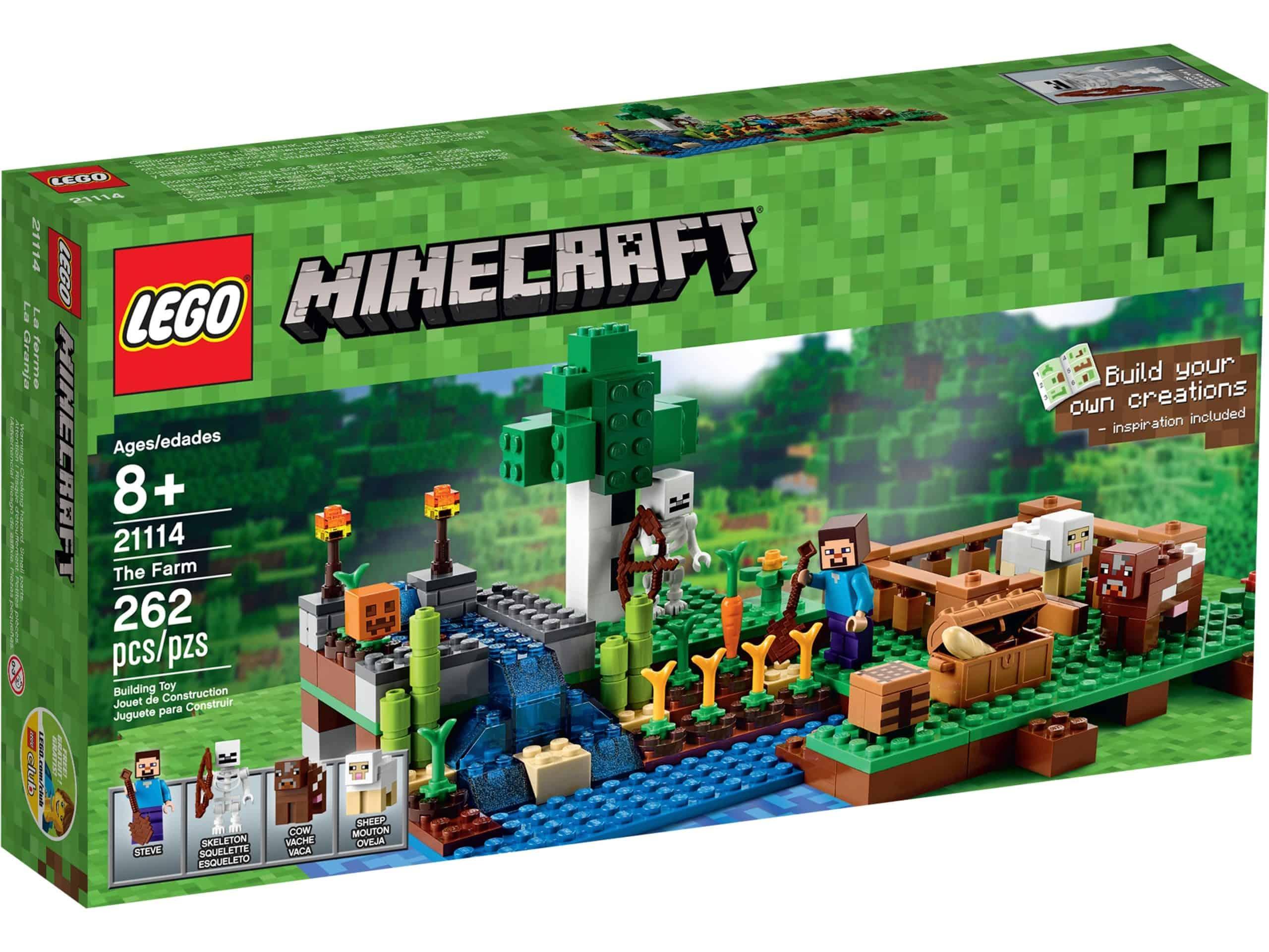 lego 21114 die farm scaled