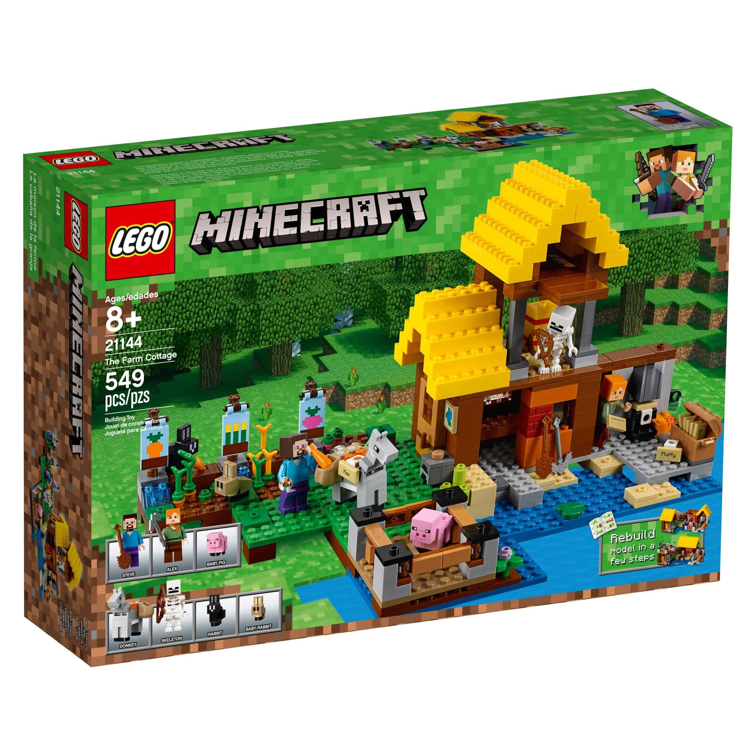 lego 21144 farmhauschen scaled