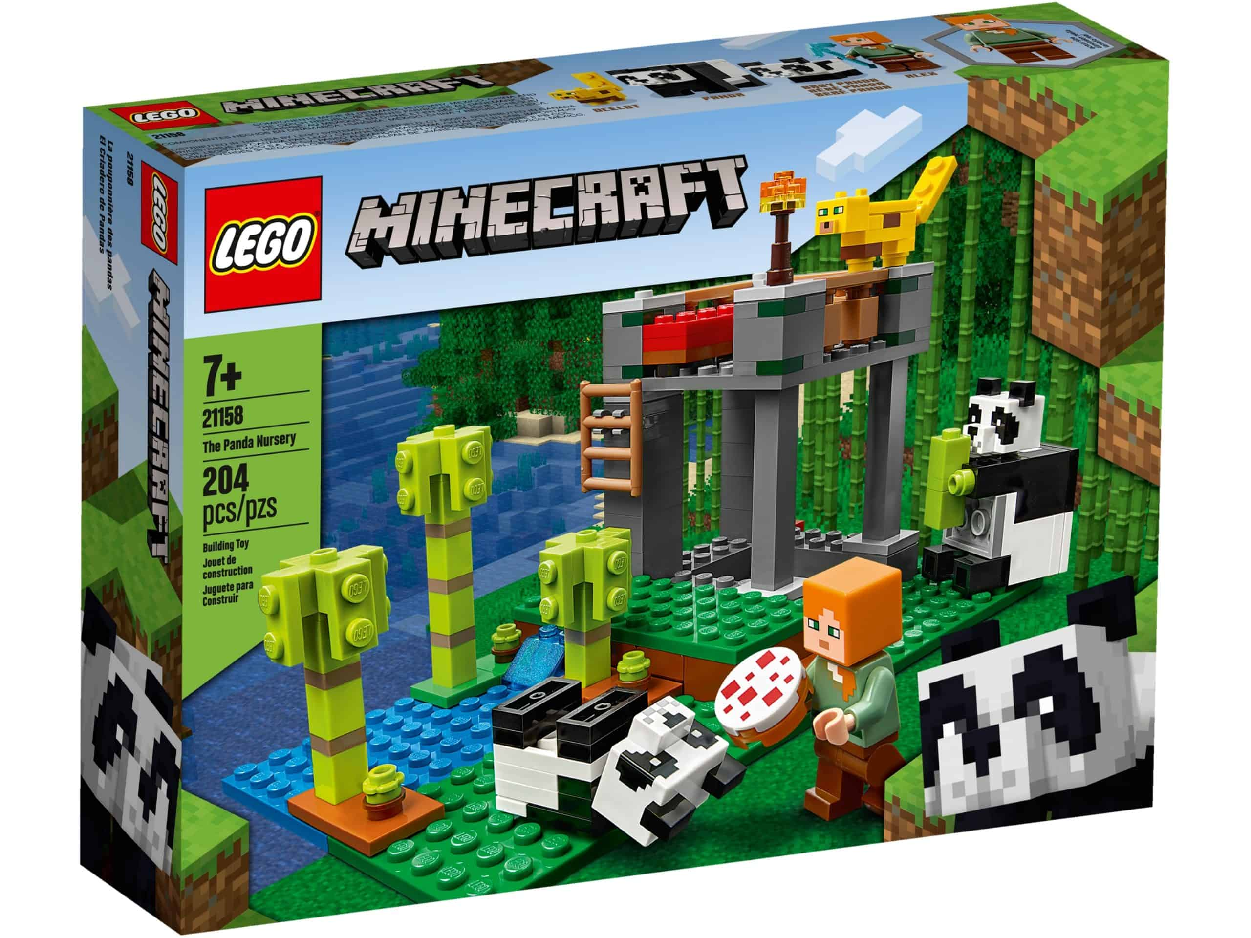 lego 21158 der panda kindergarten scaled