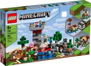 lego 21161 die crafting box 3 0