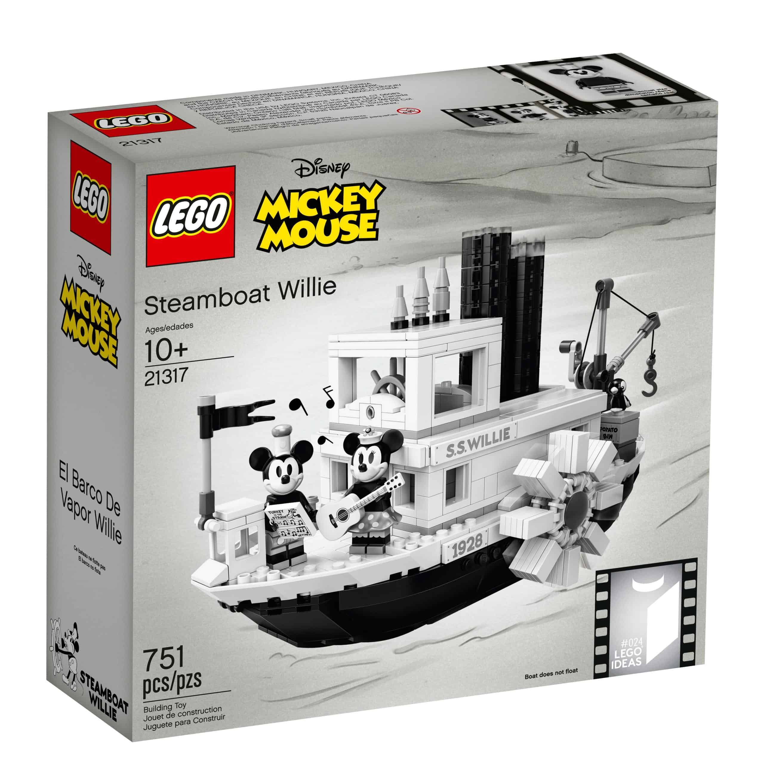 lego 21317 steamboat willie scaled