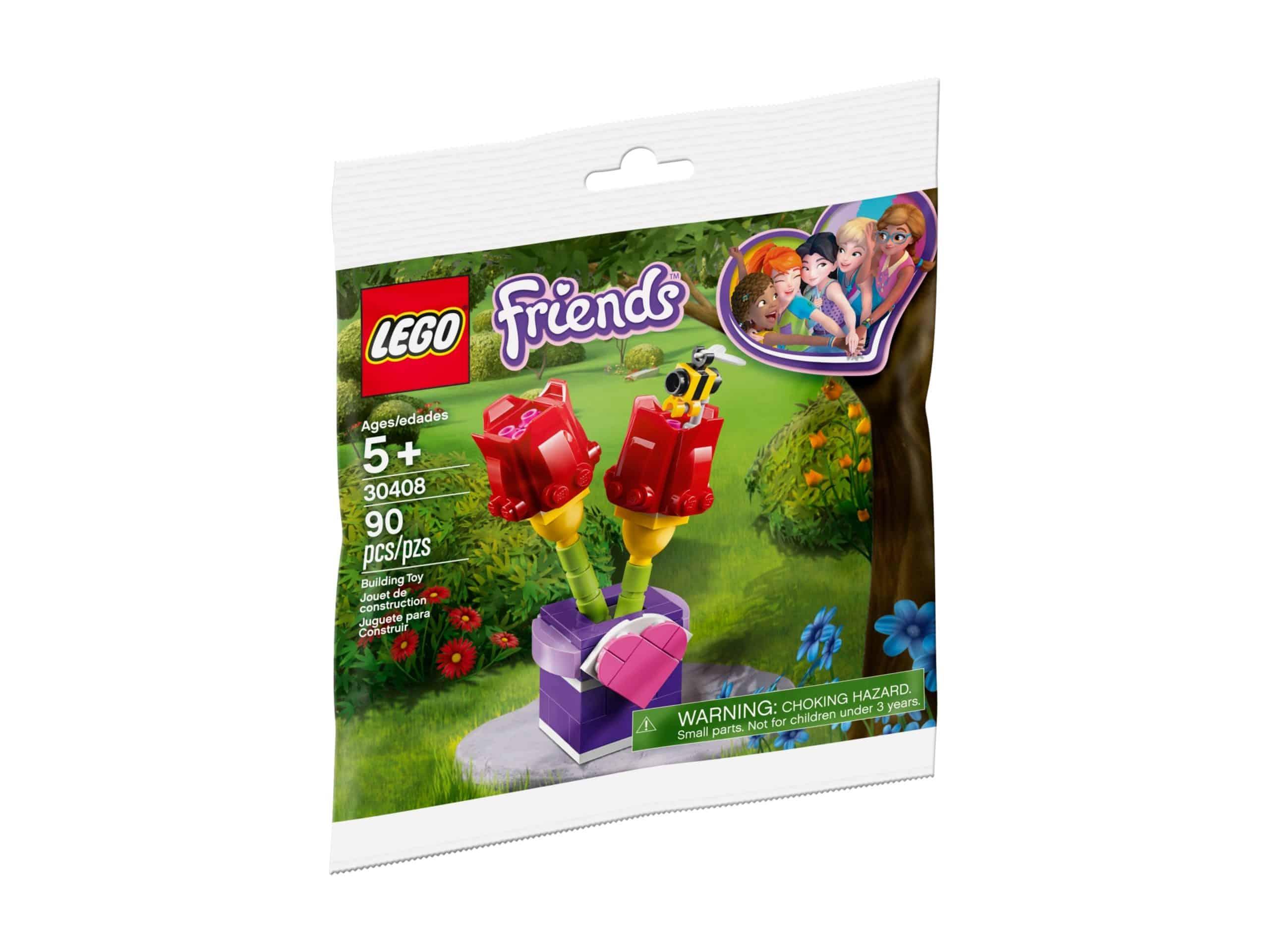 lego 30408 tulpen scaled