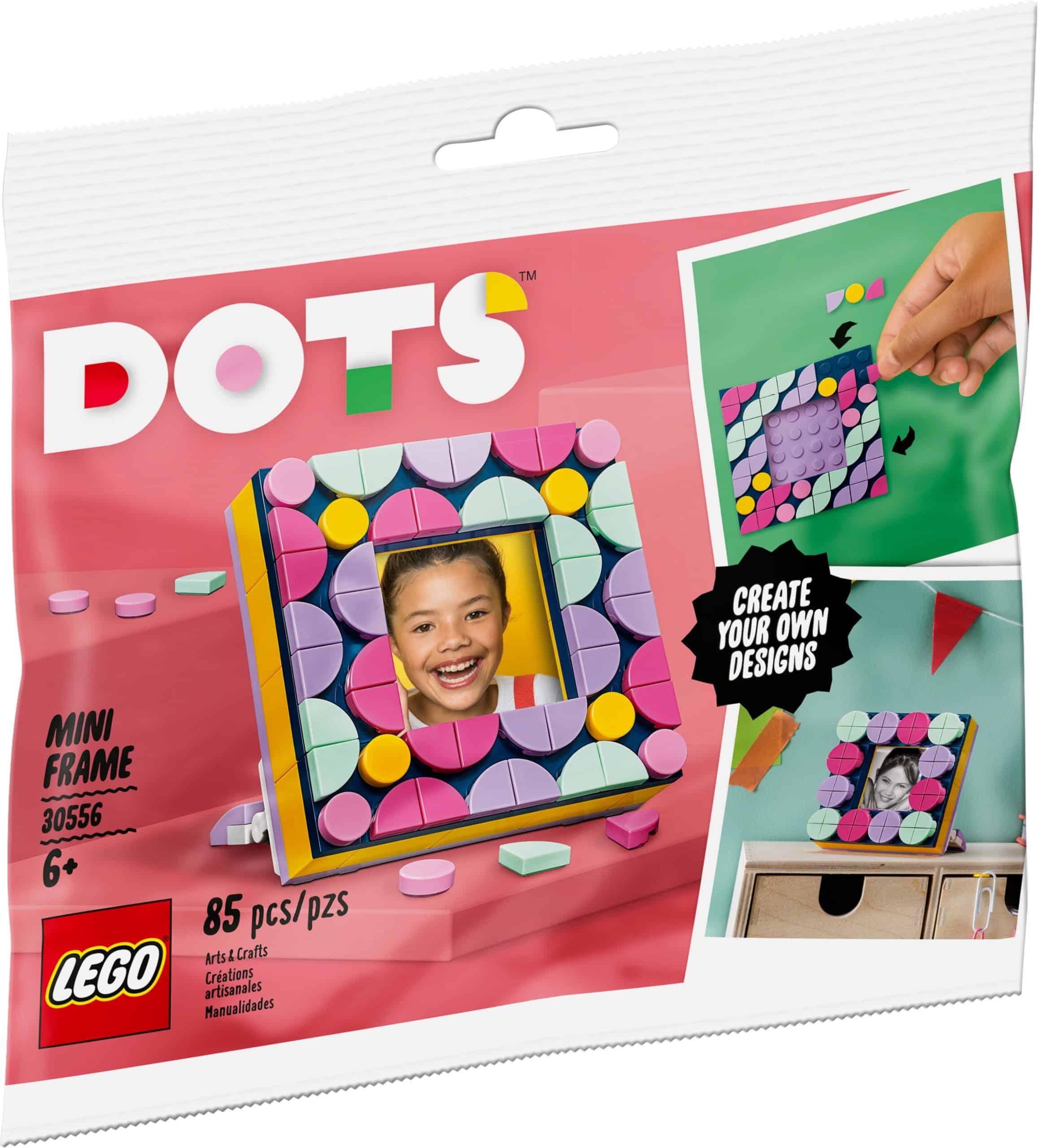 lego 30556 dots mini bilderrahmen scaled