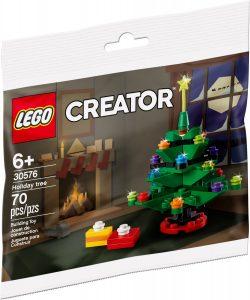 lego 30576 weihnachtsbaum