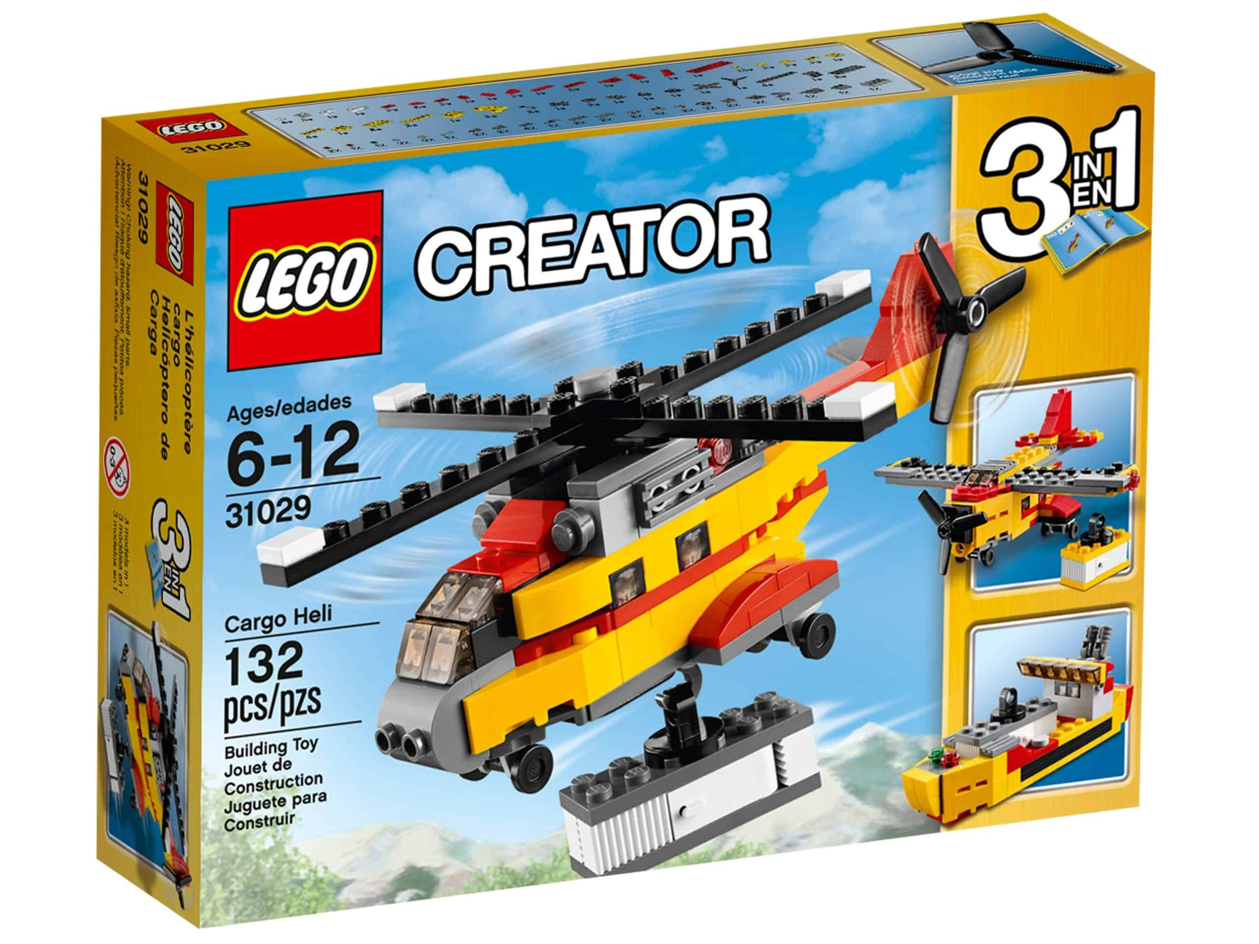 lego 31029 transporthubschrauber scaled
