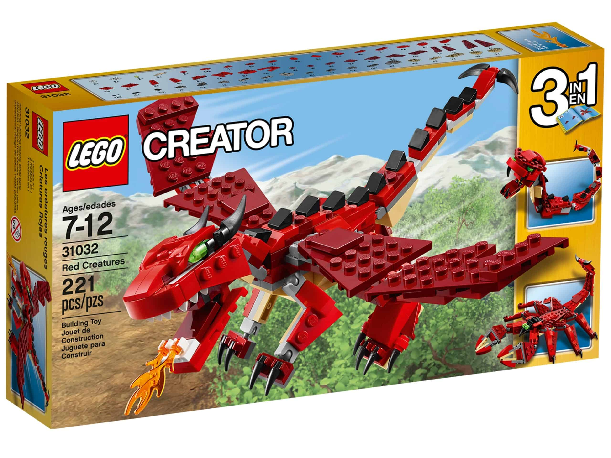 lego 31032 rote kreaturen scaled