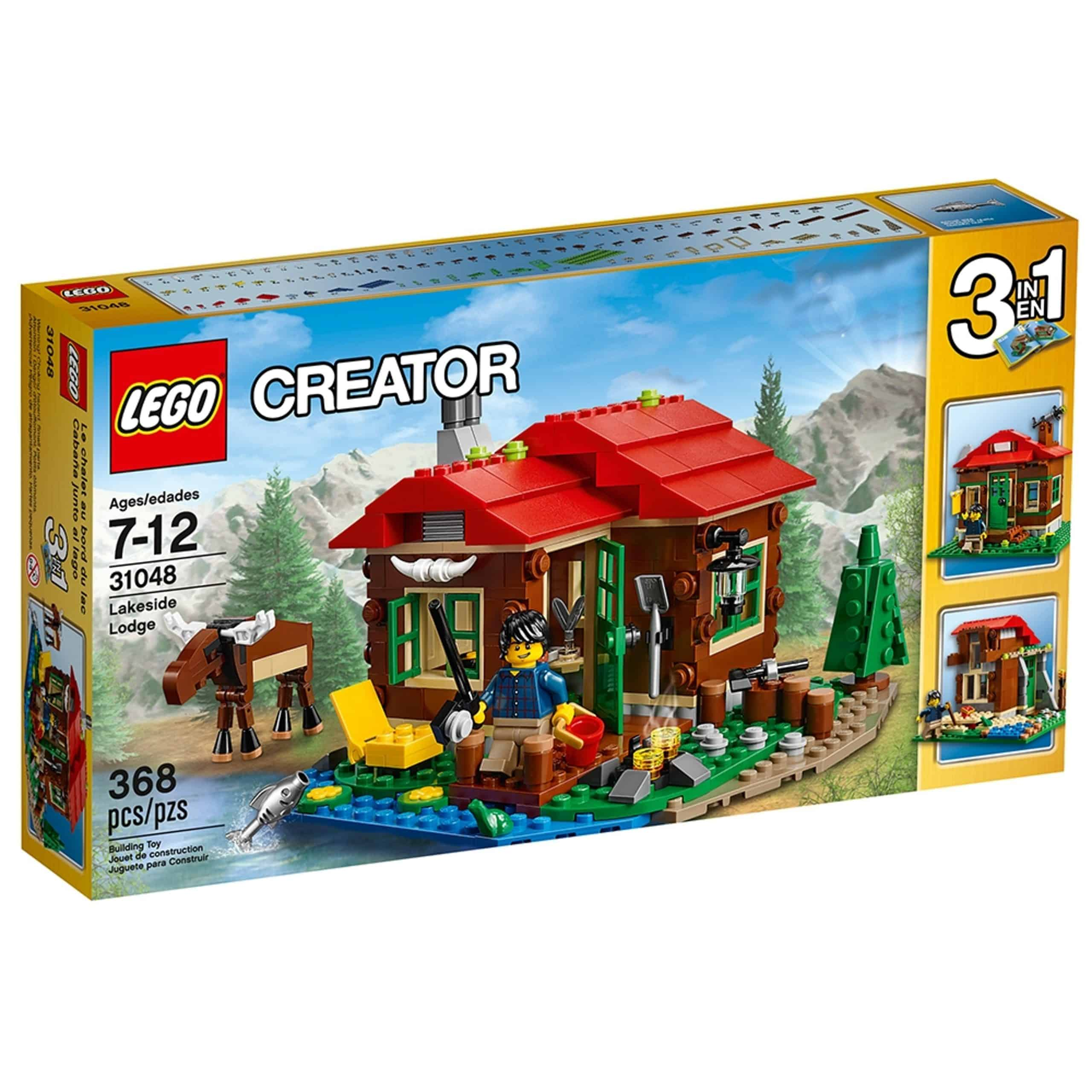 lego 31048 hutte am see scaled