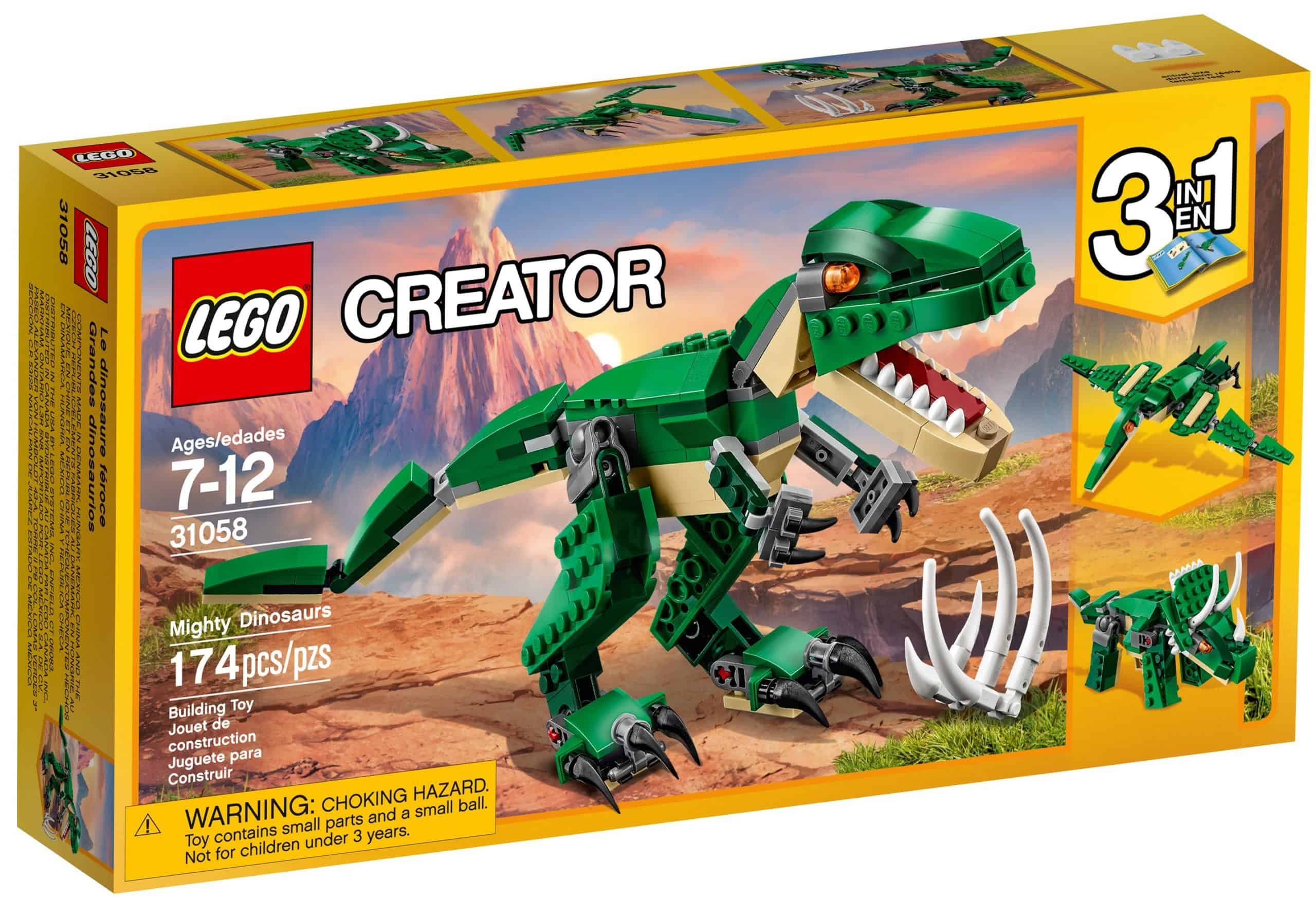 lego 31058 dinosaurier scaled