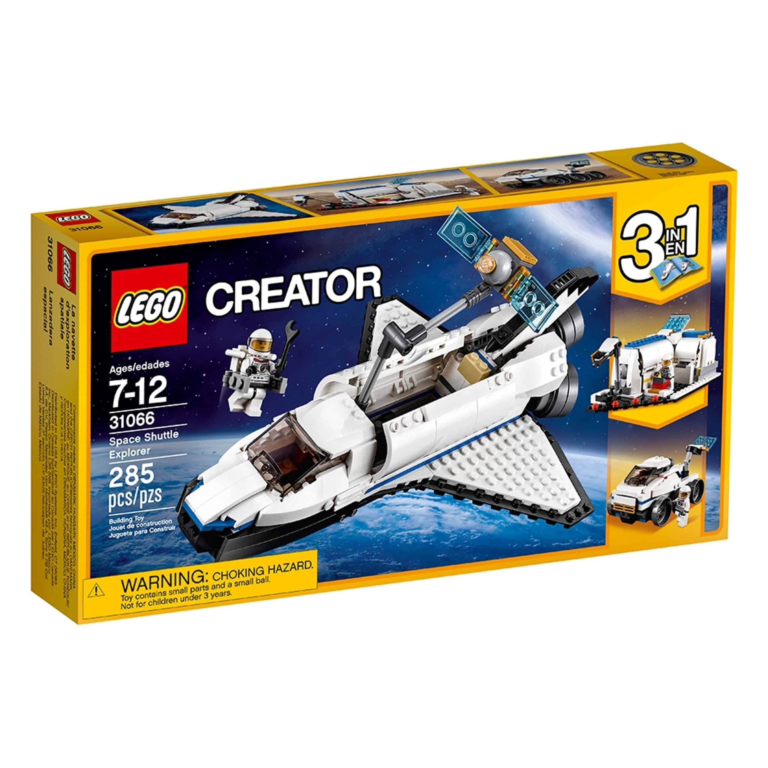 lego 31066 forschungs spaceshuttle scaled