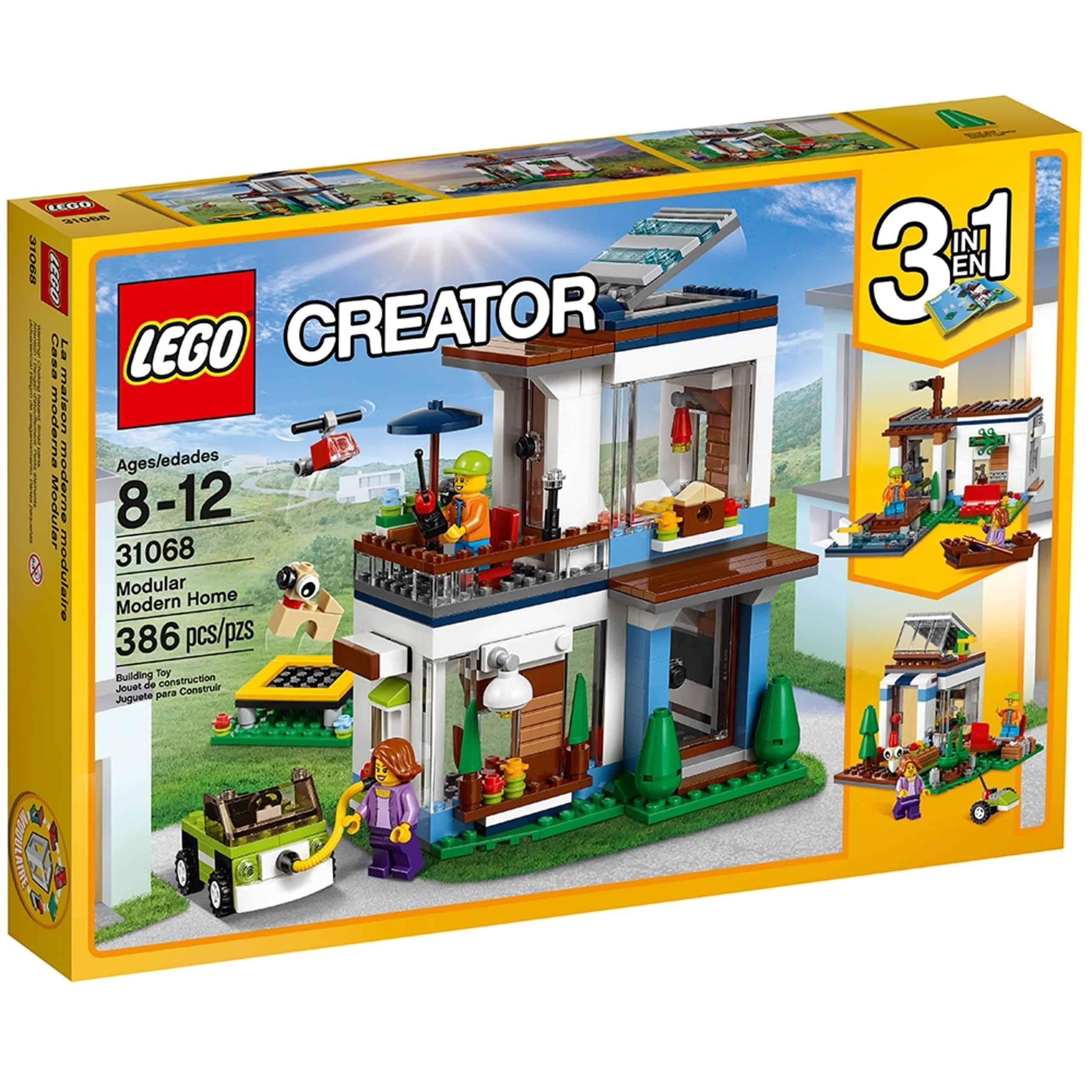 lego 31068 modernes zuhause scaled