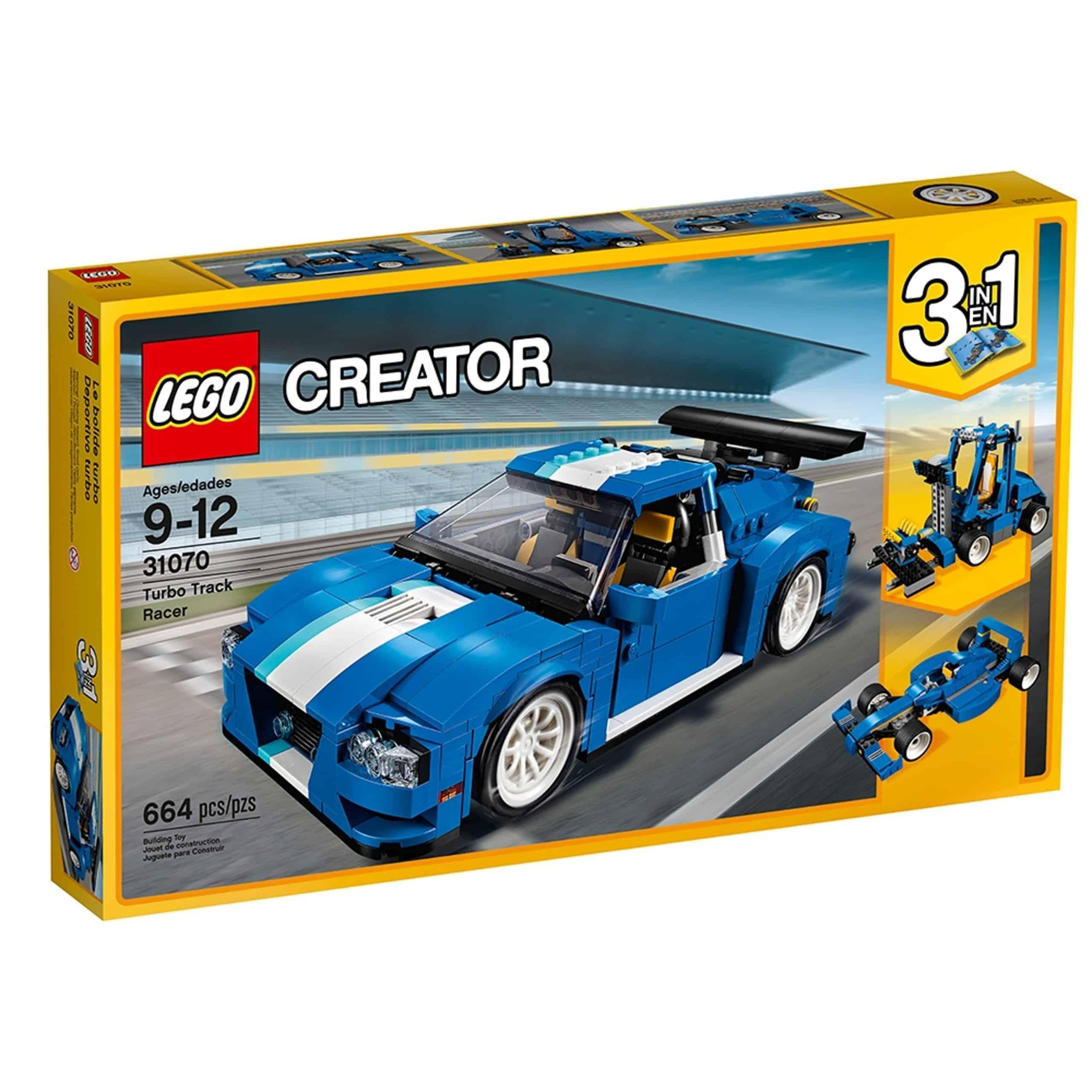 lego 31070 turborennwagen scaled