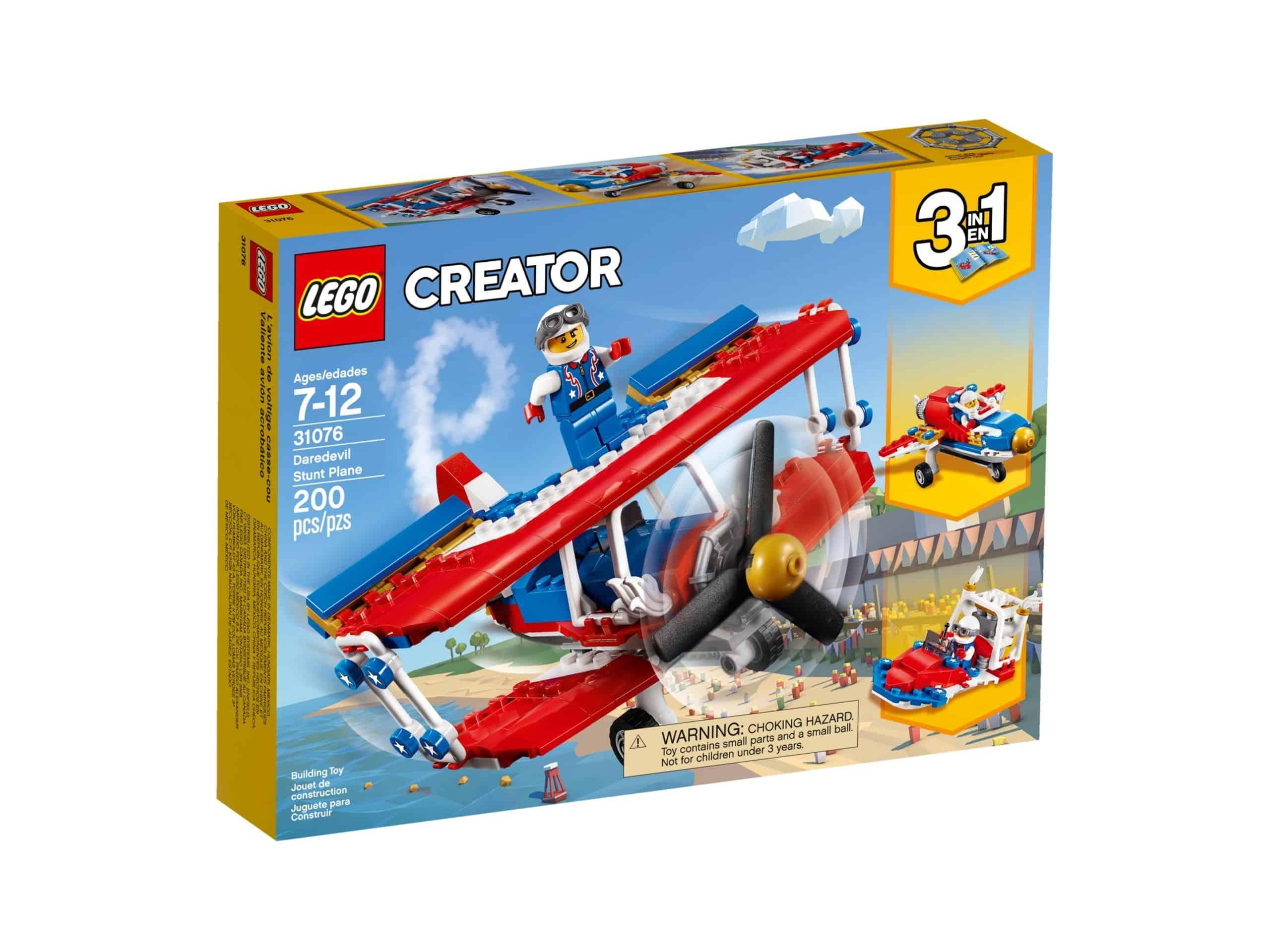 lego 31076 tollkuhner flieger scaled
