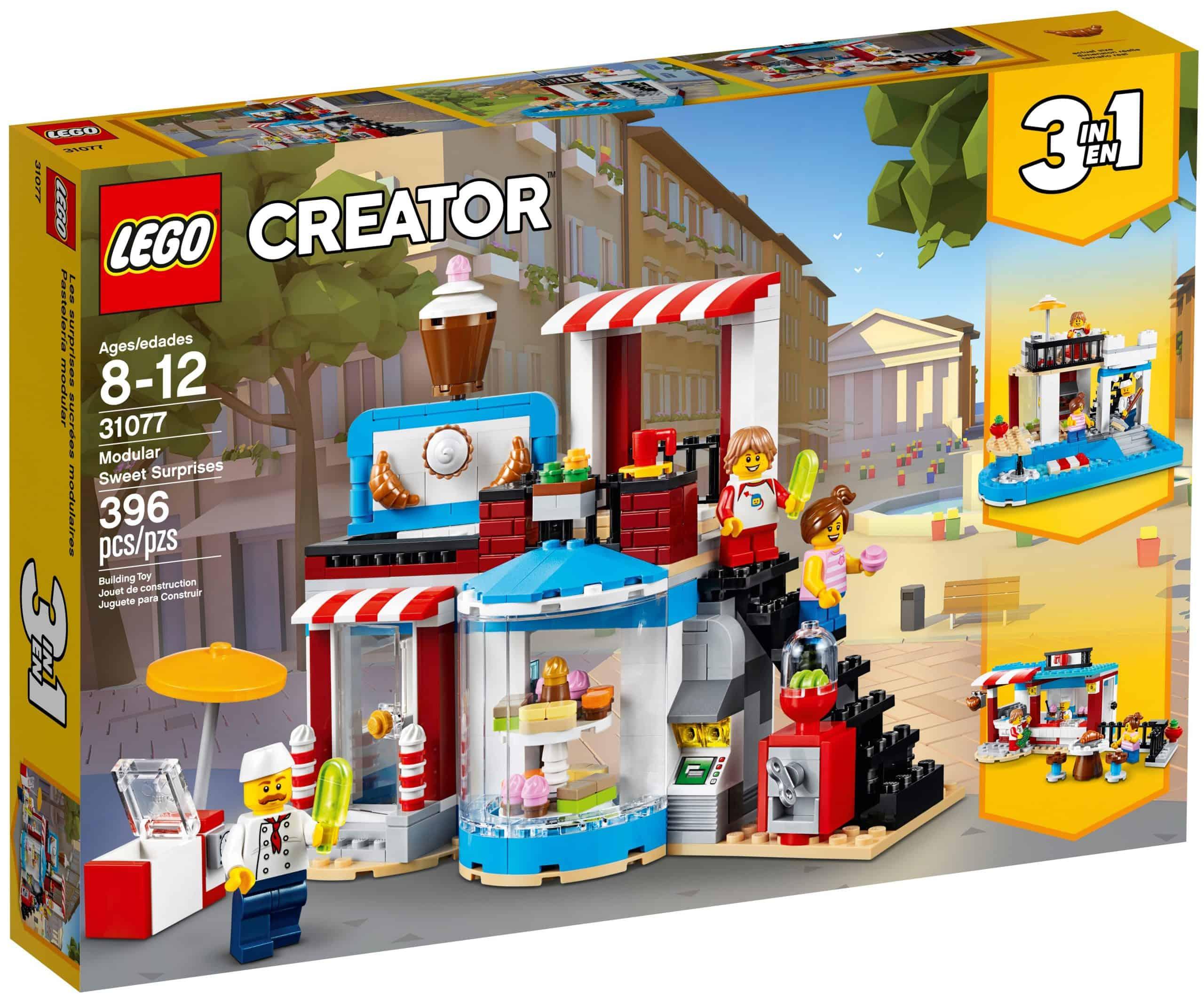 lego 31077 modulares zuckerhaus scaled