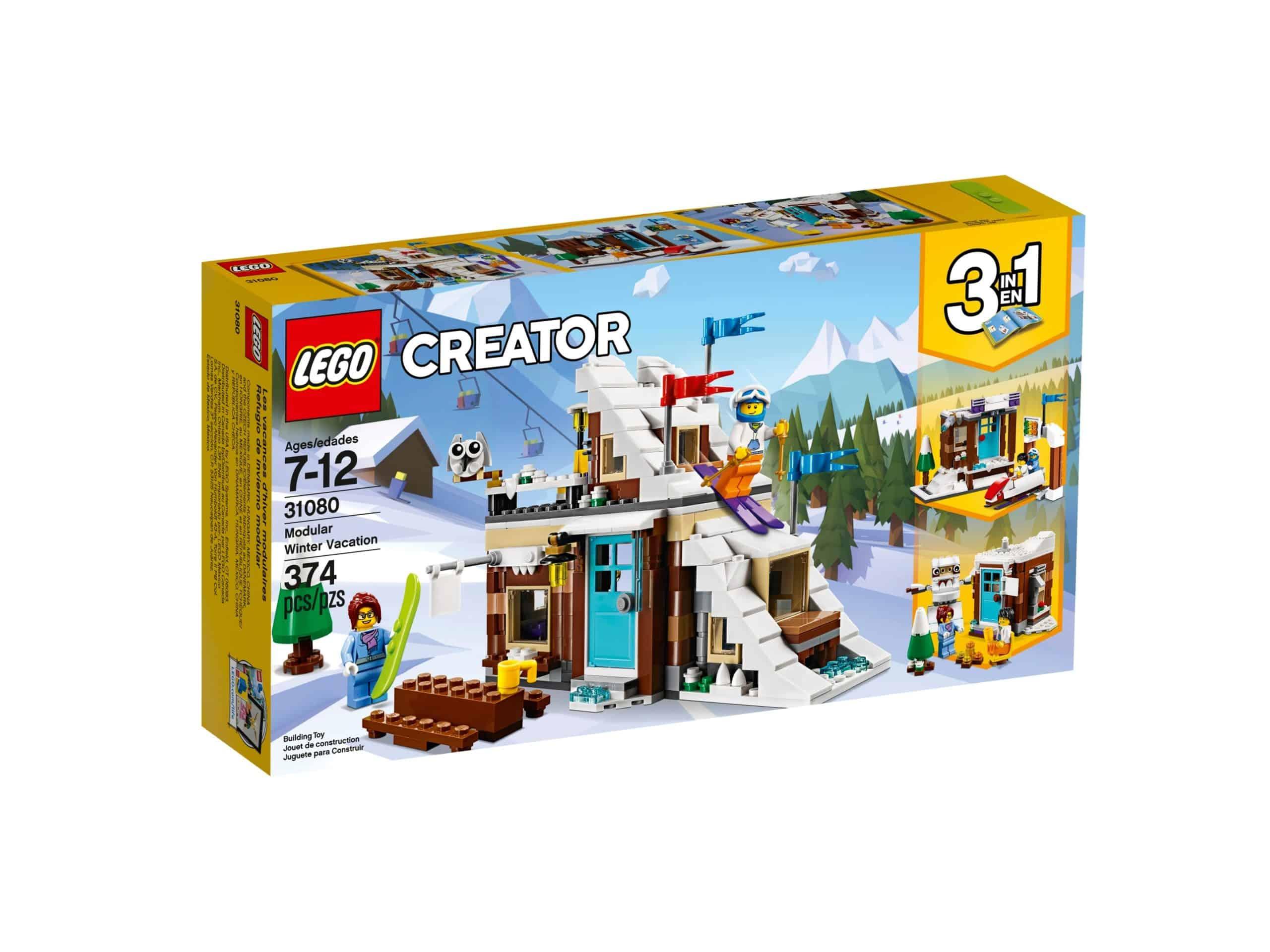 lego 31080 modulares wintersportparadies scaled