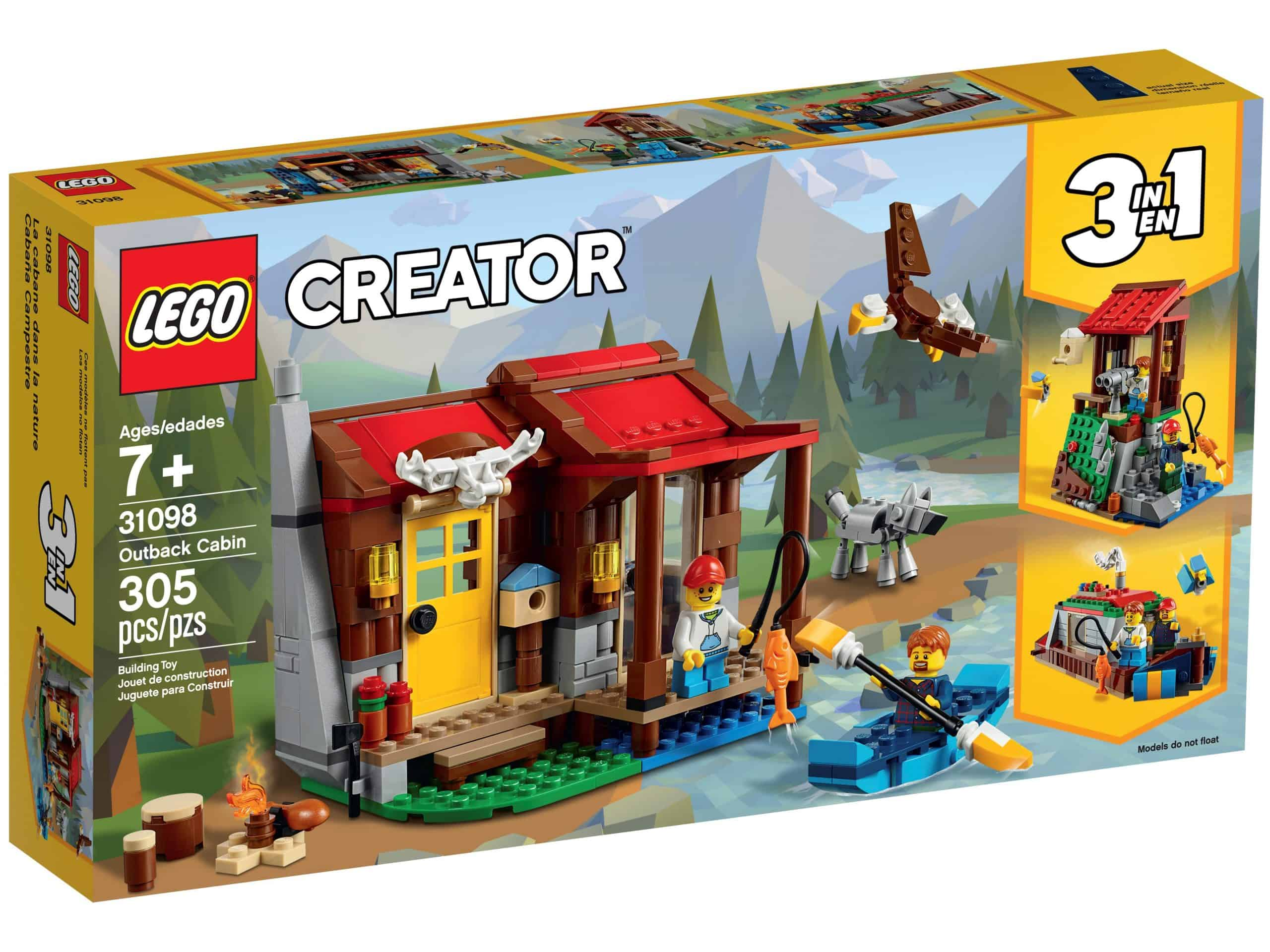 lego 31098 outback hutte scaled