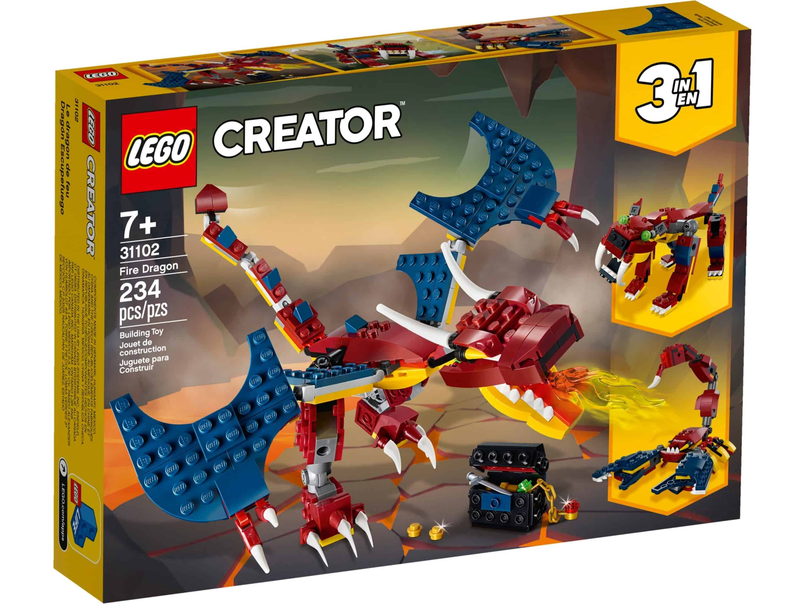 lego 31102 feuerdrache scaled