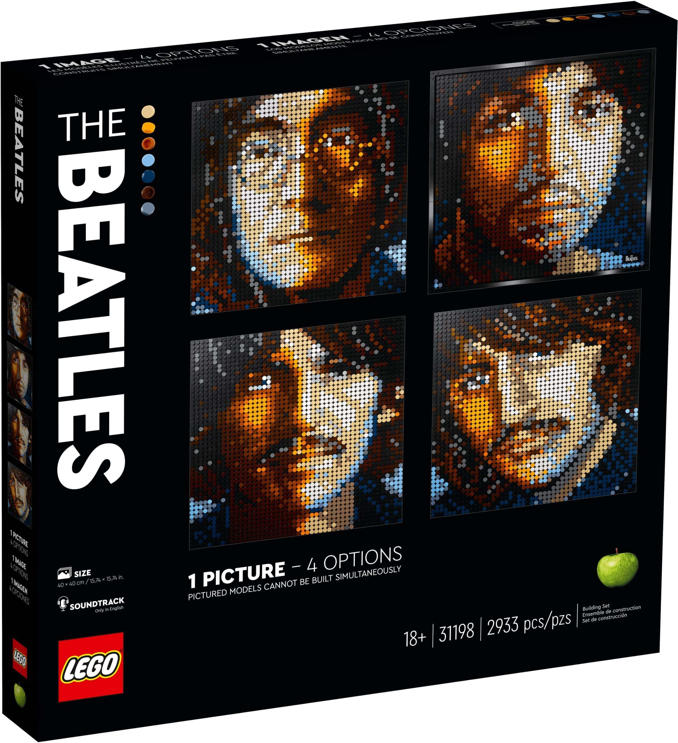 lego 31198 the beatles scaled