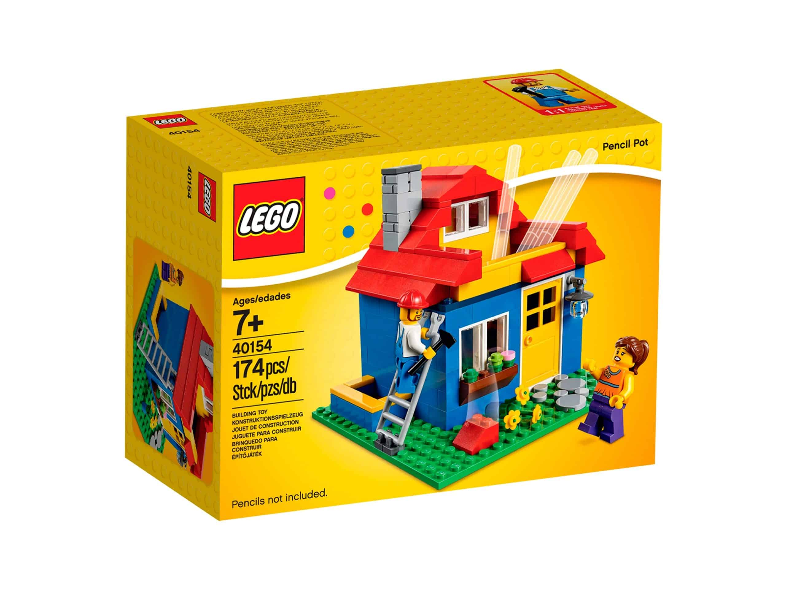 lego 40154 toller stiftebecher scaled