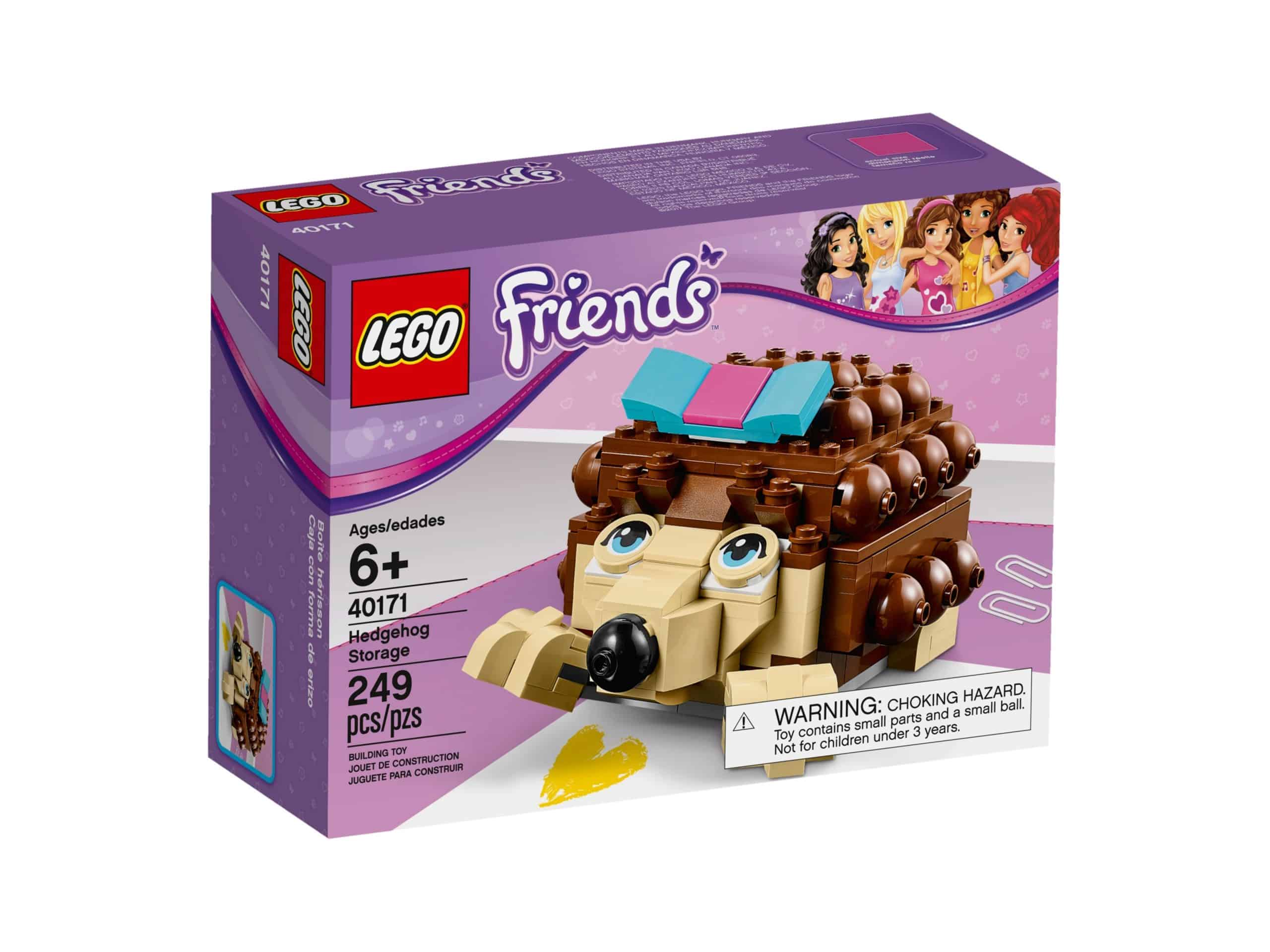 lego 40171 friends baubare igeldose scaled