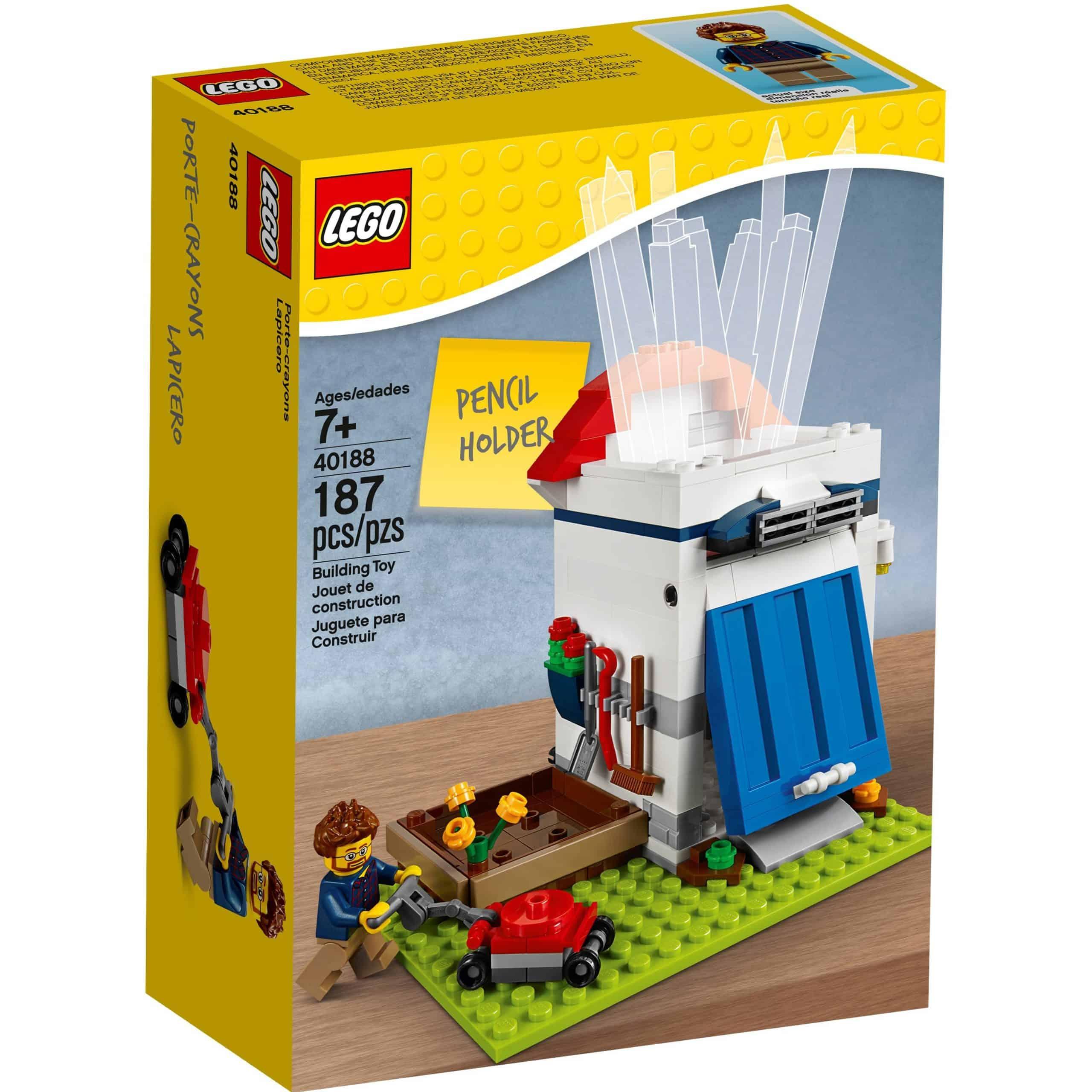 lego 40188 stiftebecher scaled