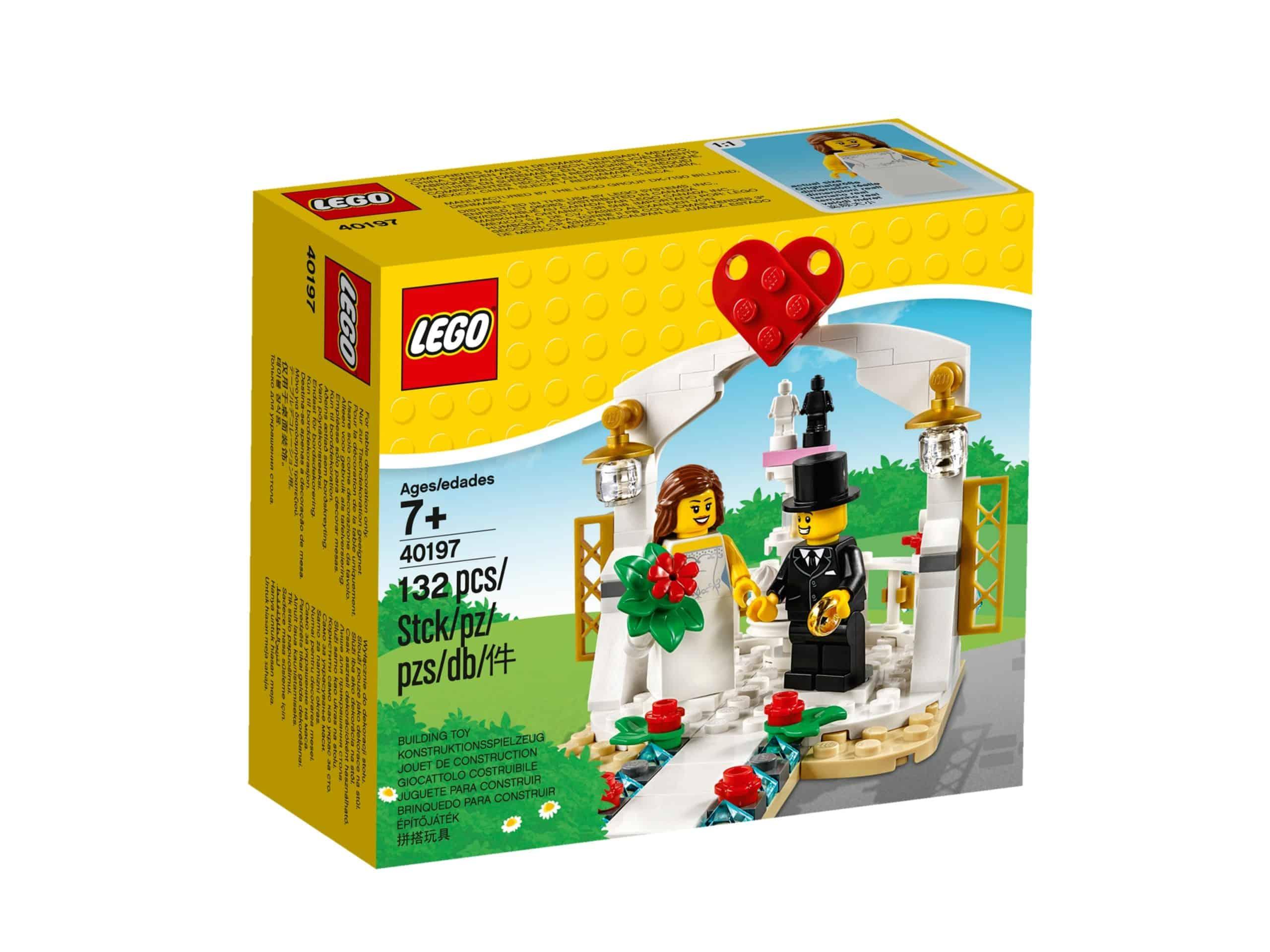 lego 40197 minifiguren hochzeits set 2018 scaled