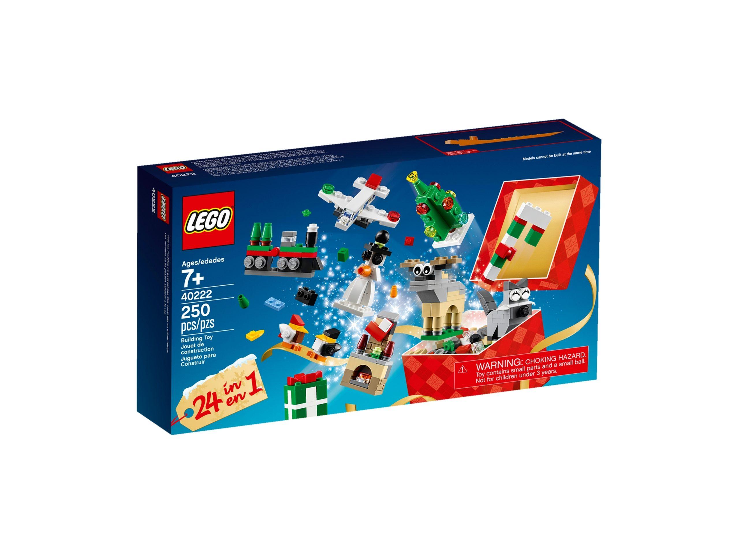lego 40222 weihnachtlicher bauspas scaled