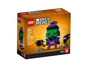 lego 40272 halloween hexe