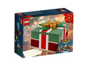 lego 40292 weihnachtsgeschenk