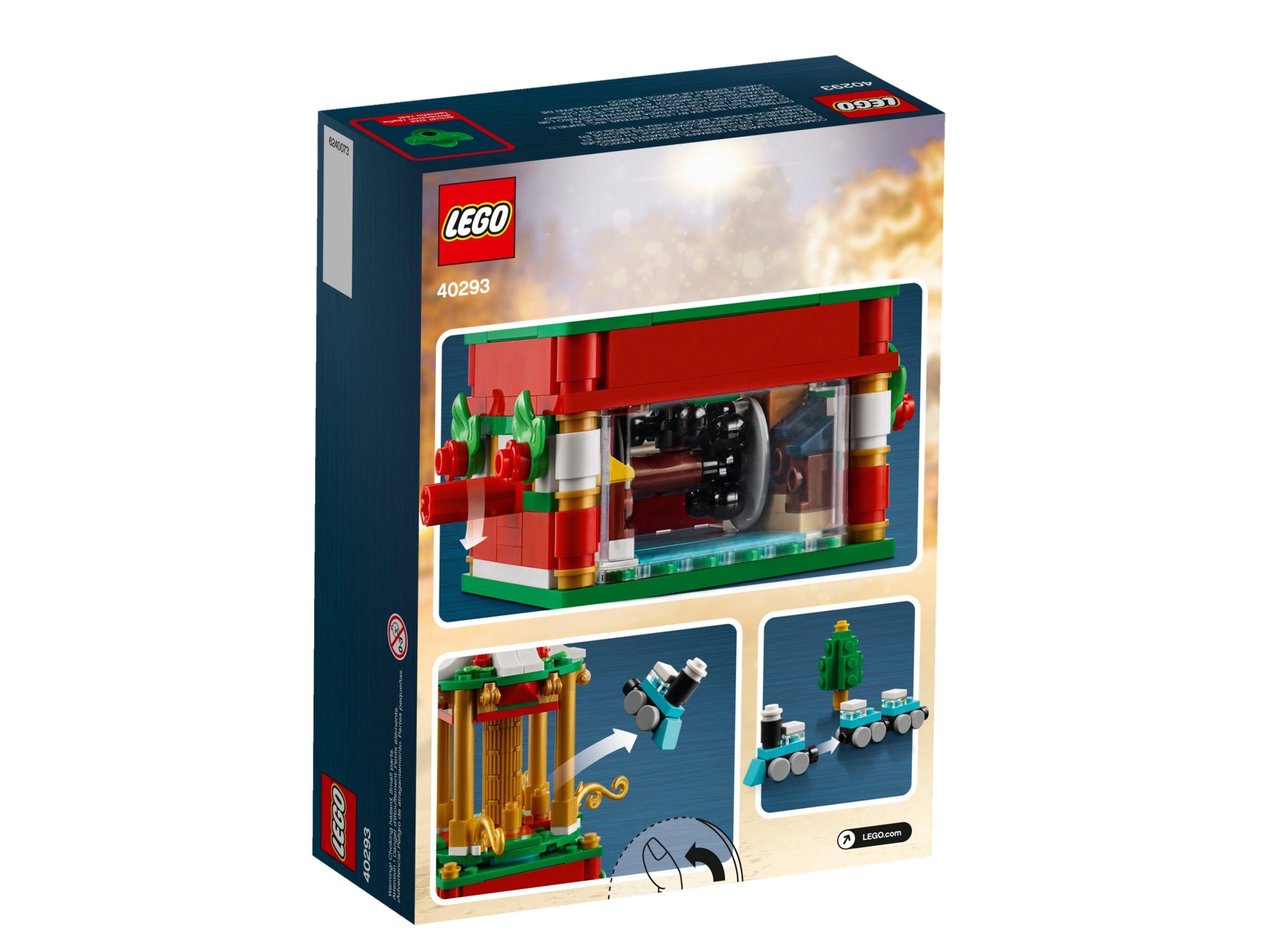 lego 40293 weihnachtskarussell scaled