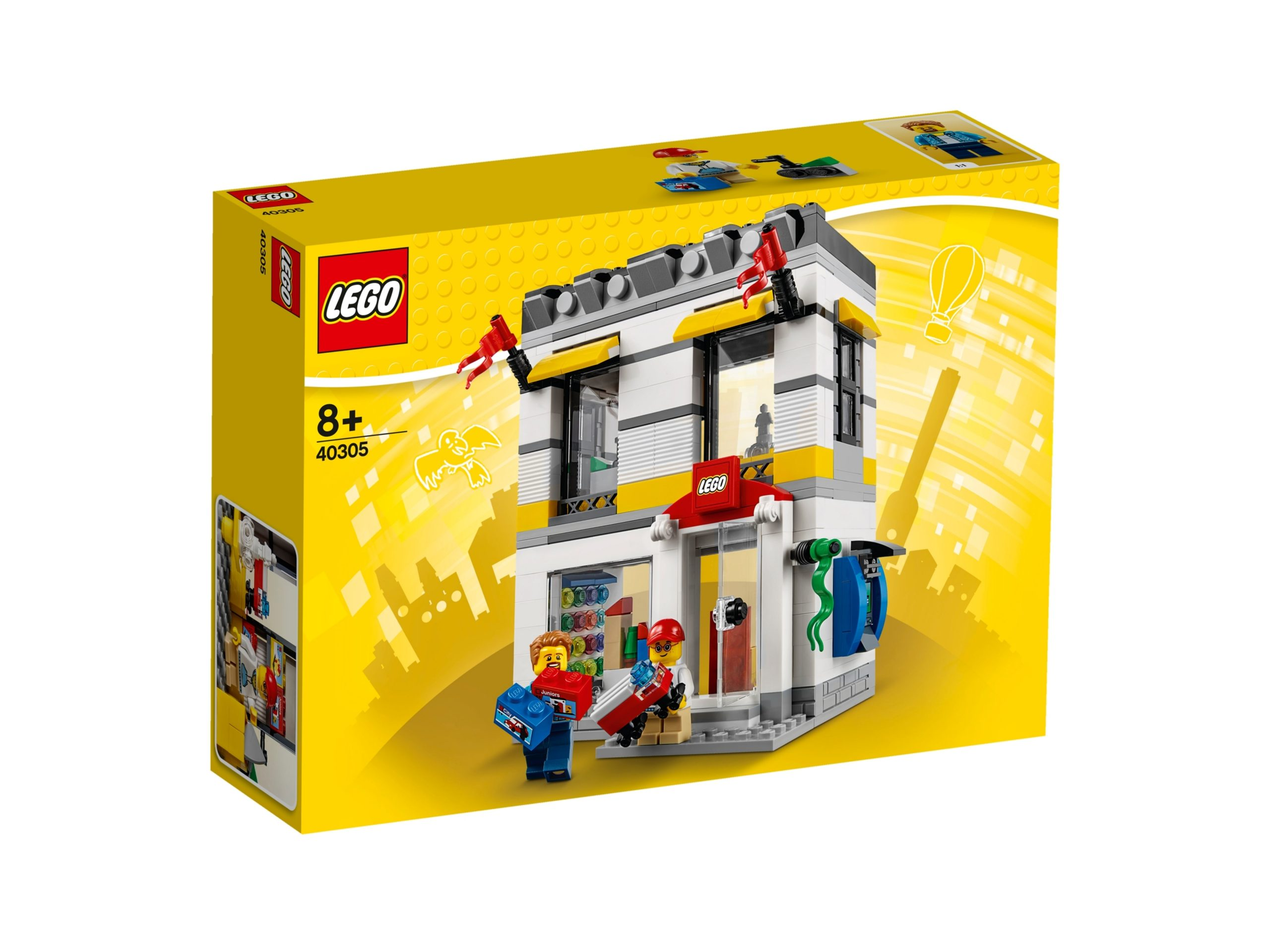 lego 40305 geschaft im miniformat scaled
