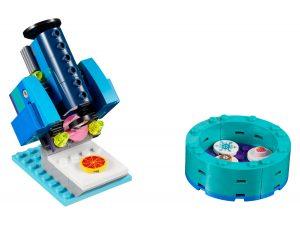 lego 40314 dr fuchs vergroserungsmaschine