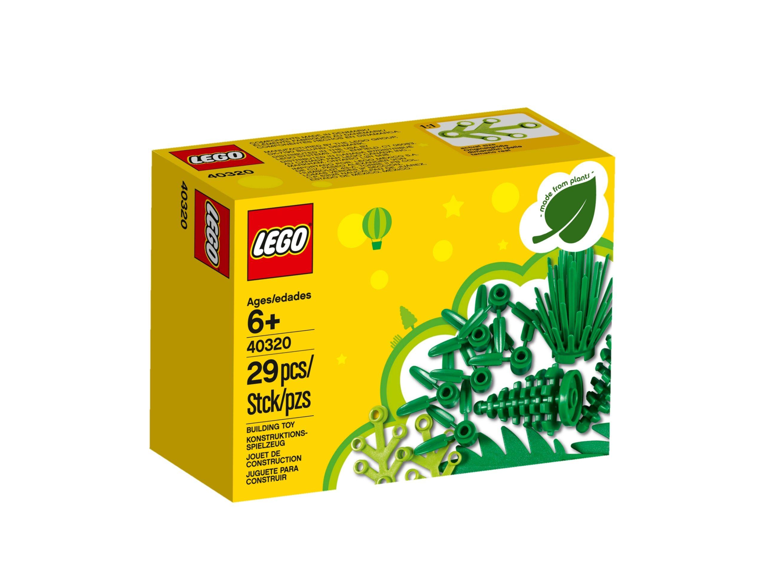 lego 40320 pflanzen aus pflanzen scaled
