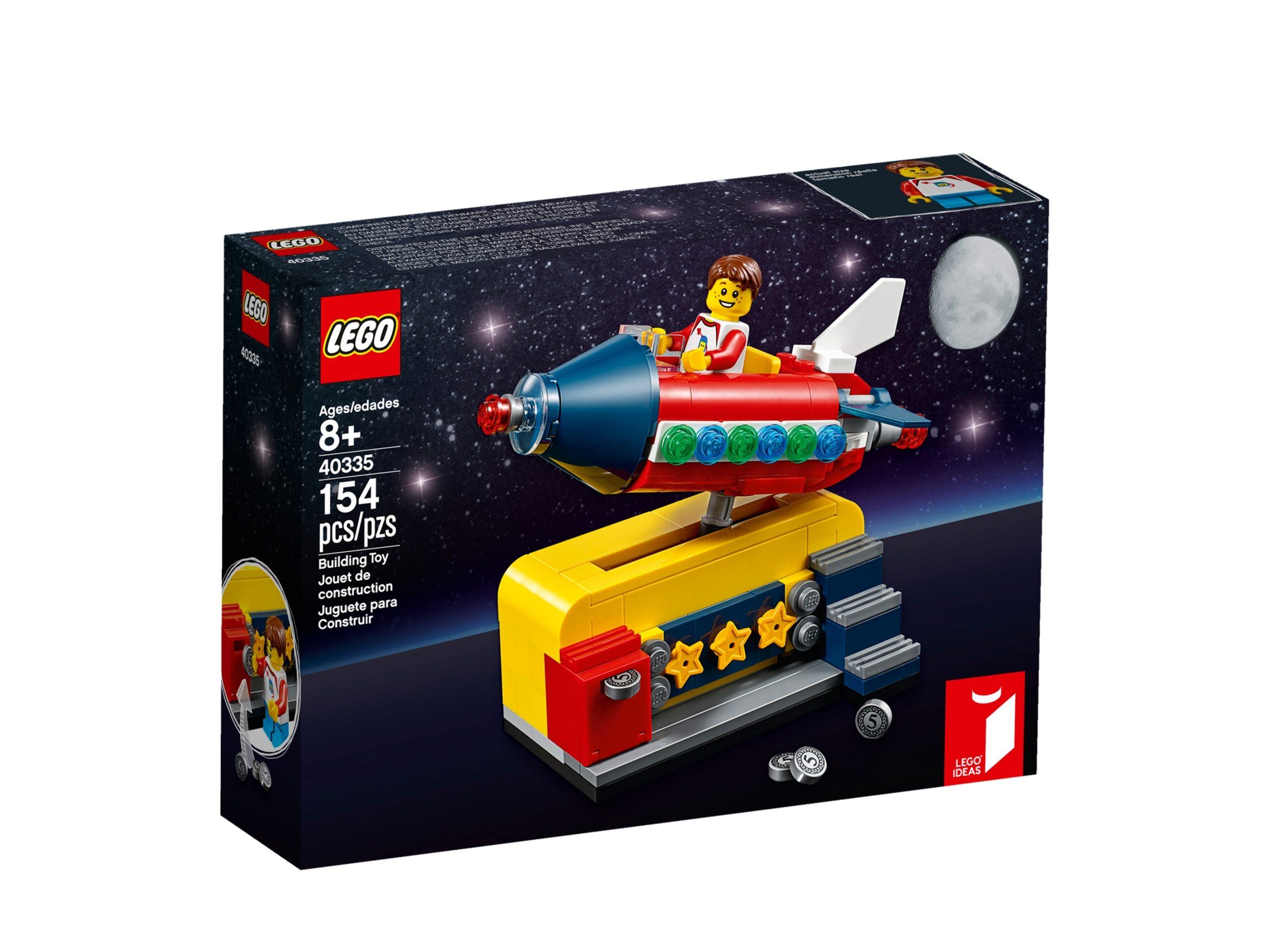 lego 40335 weltraumrakete scaled